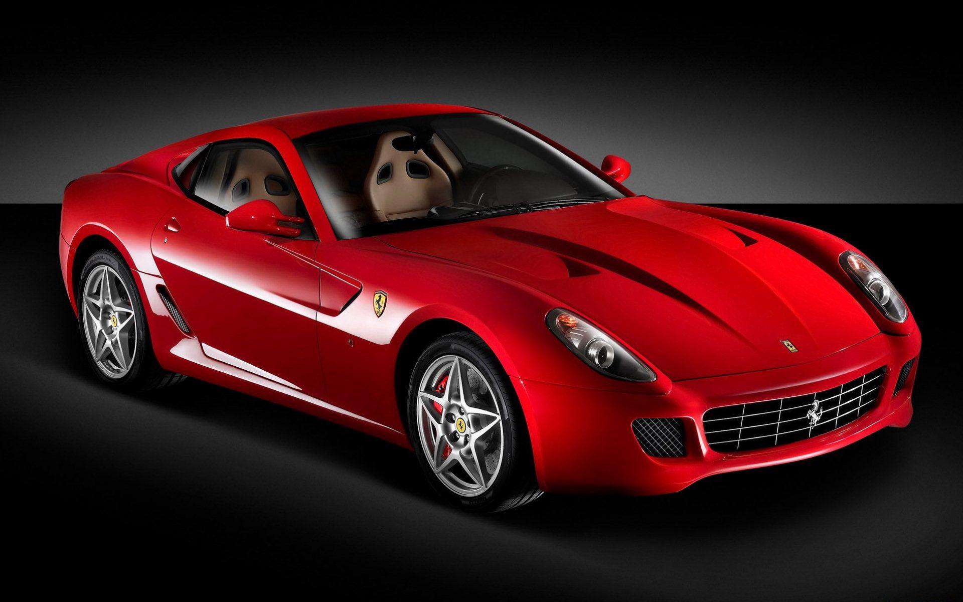 149440 download wallpaper Ferrari, Cars, Scaglietti screensavers and pictures for free