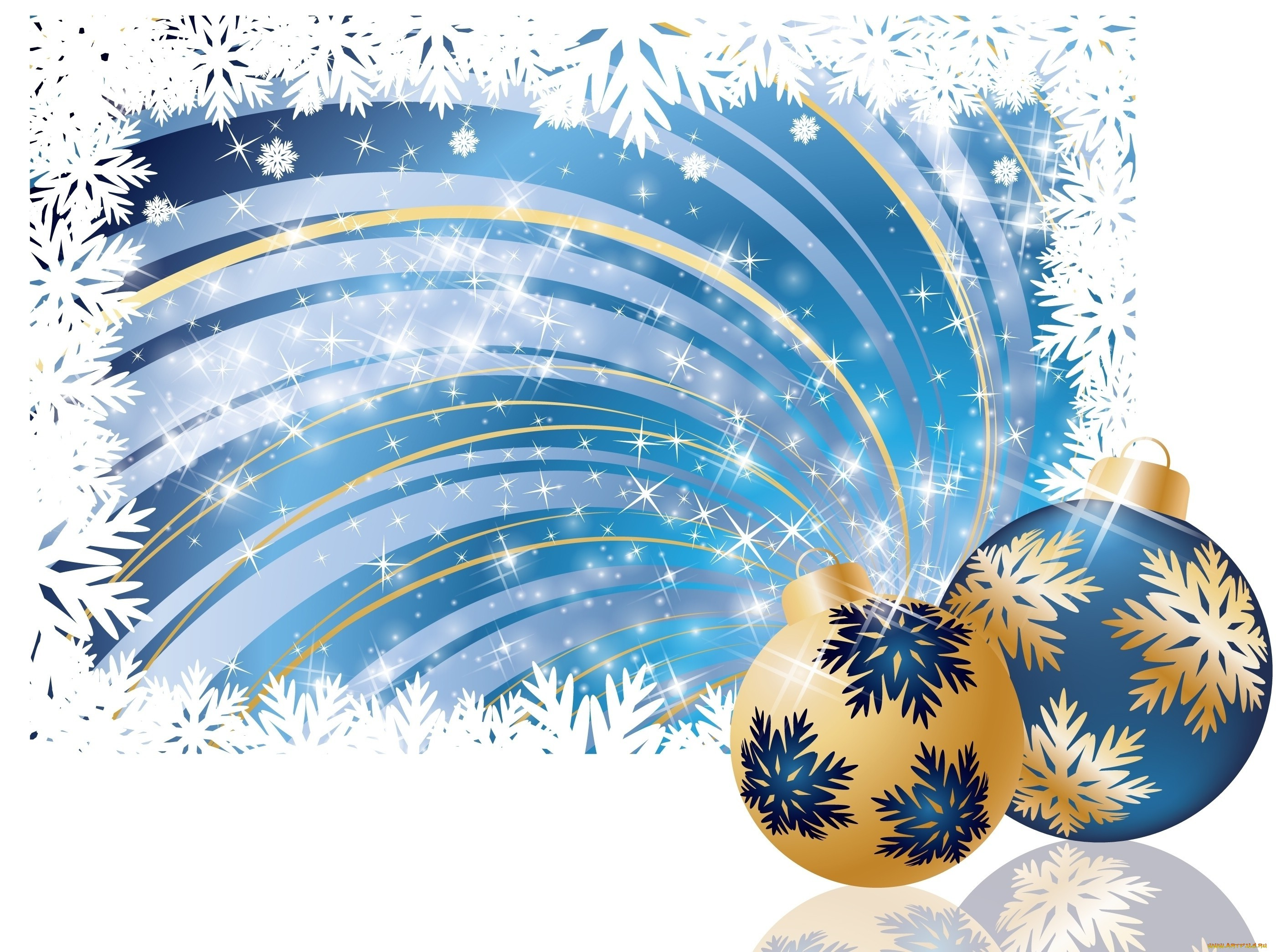 16089 download wallpaper Holidays, Background, Christmas, Xmas screensavers and pictures for free