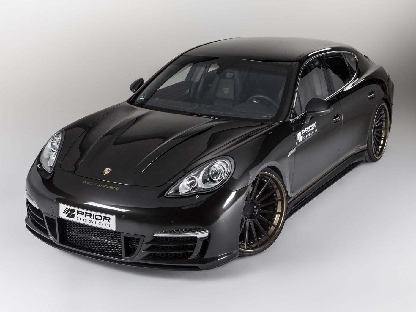 28670 скачать обои Транспорт, Машины, Порш (Porsche) - заставки и картинки бесплатно