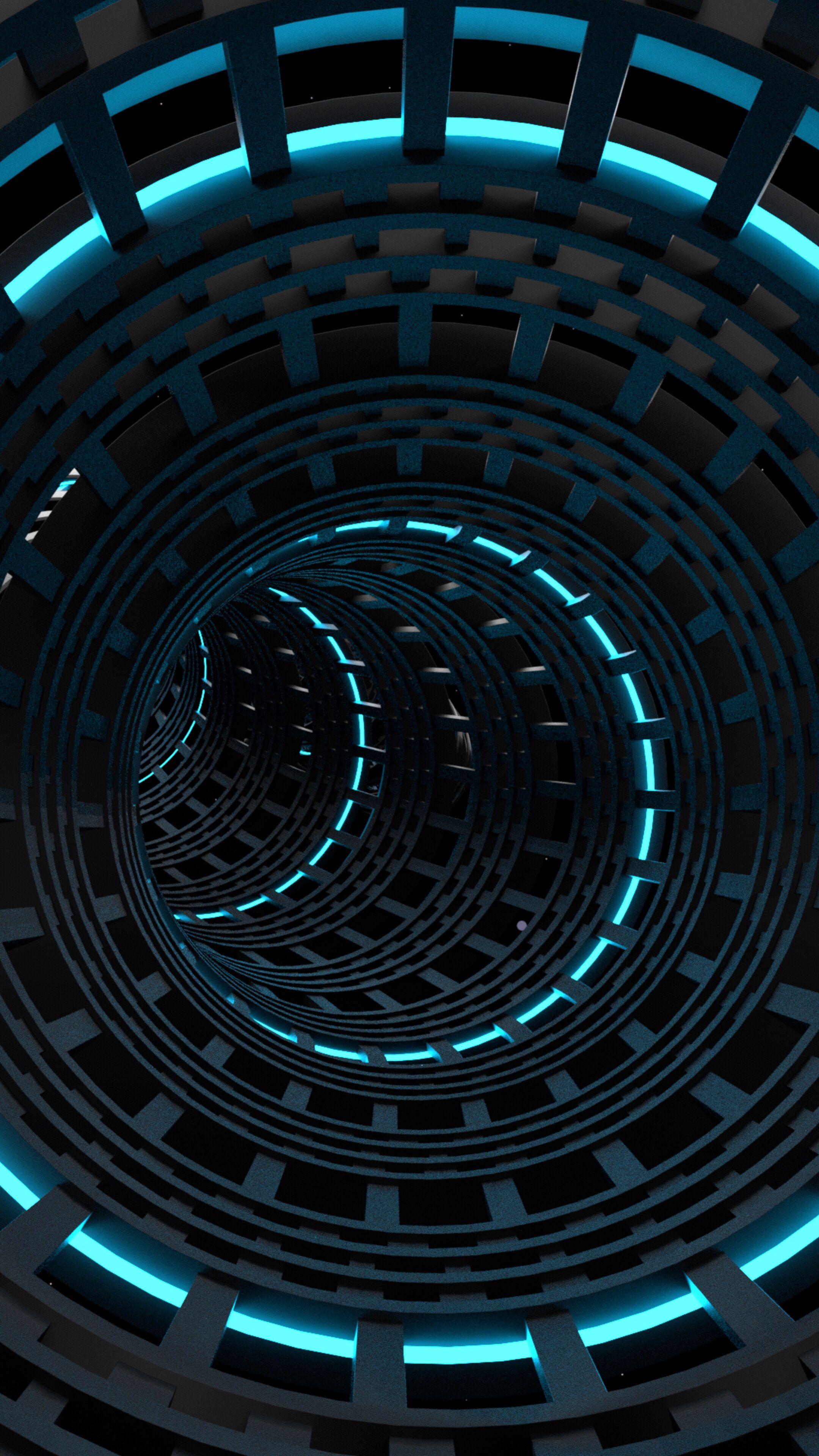 84450 Hintergrundbild 720x1280 kostenlos auf deinem Handy, lade Bilder Kreise, Textur, Texturen, Hintergrundbeleuchtung, Beleuchtung, Spiral, Spirale, Eintauchen, Ornament 720x1280 auf dein Handy herunter