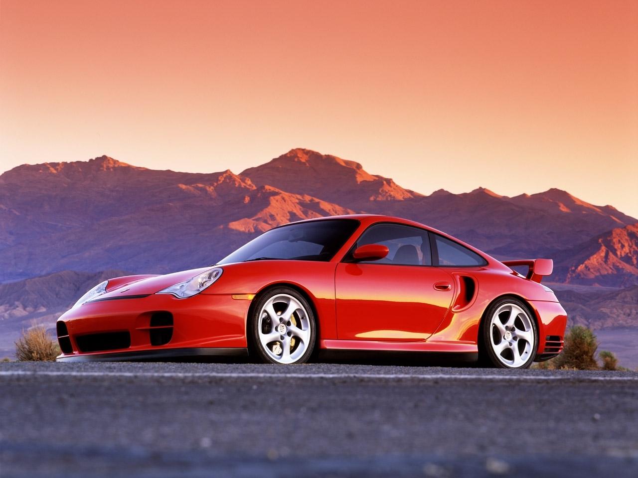 45031 скачать обои Транспорт, Машины, Порш (Porsche) - заставки и картинки бесплатно