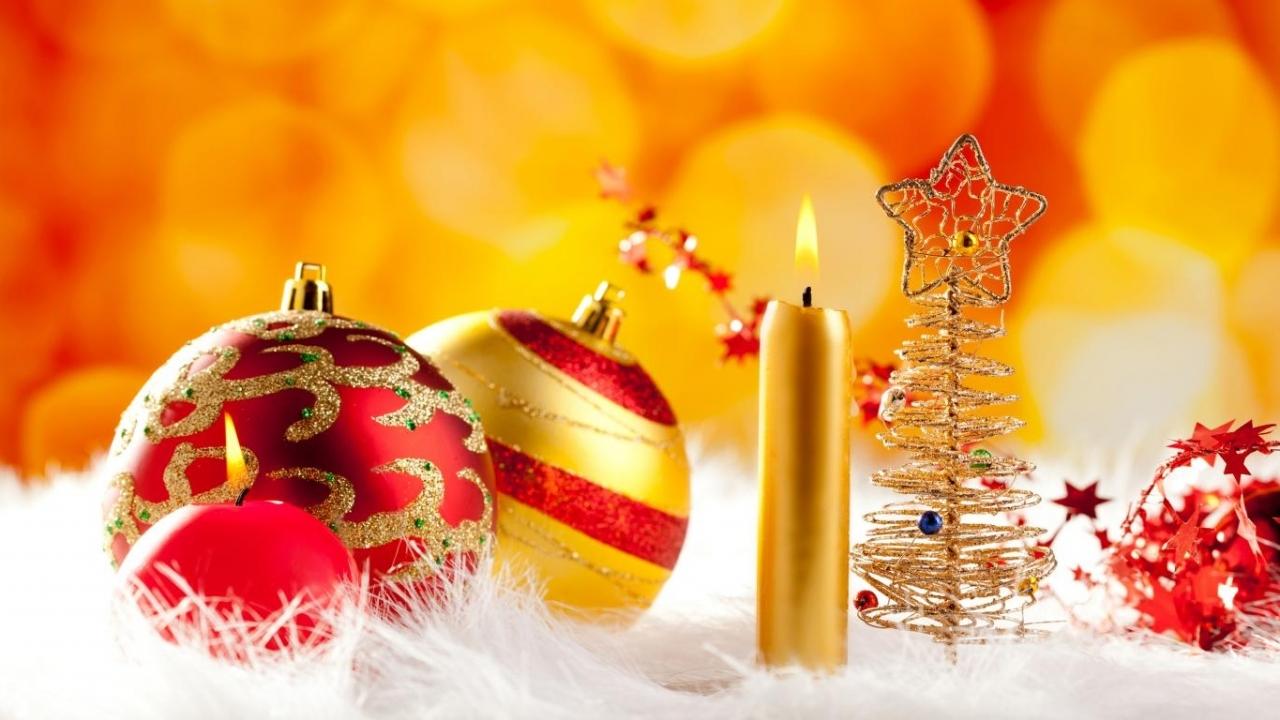 38985 descargar fondo de pantalla Vacaciones, Año Nuevo: protectores de pantalla e imágenes gratis