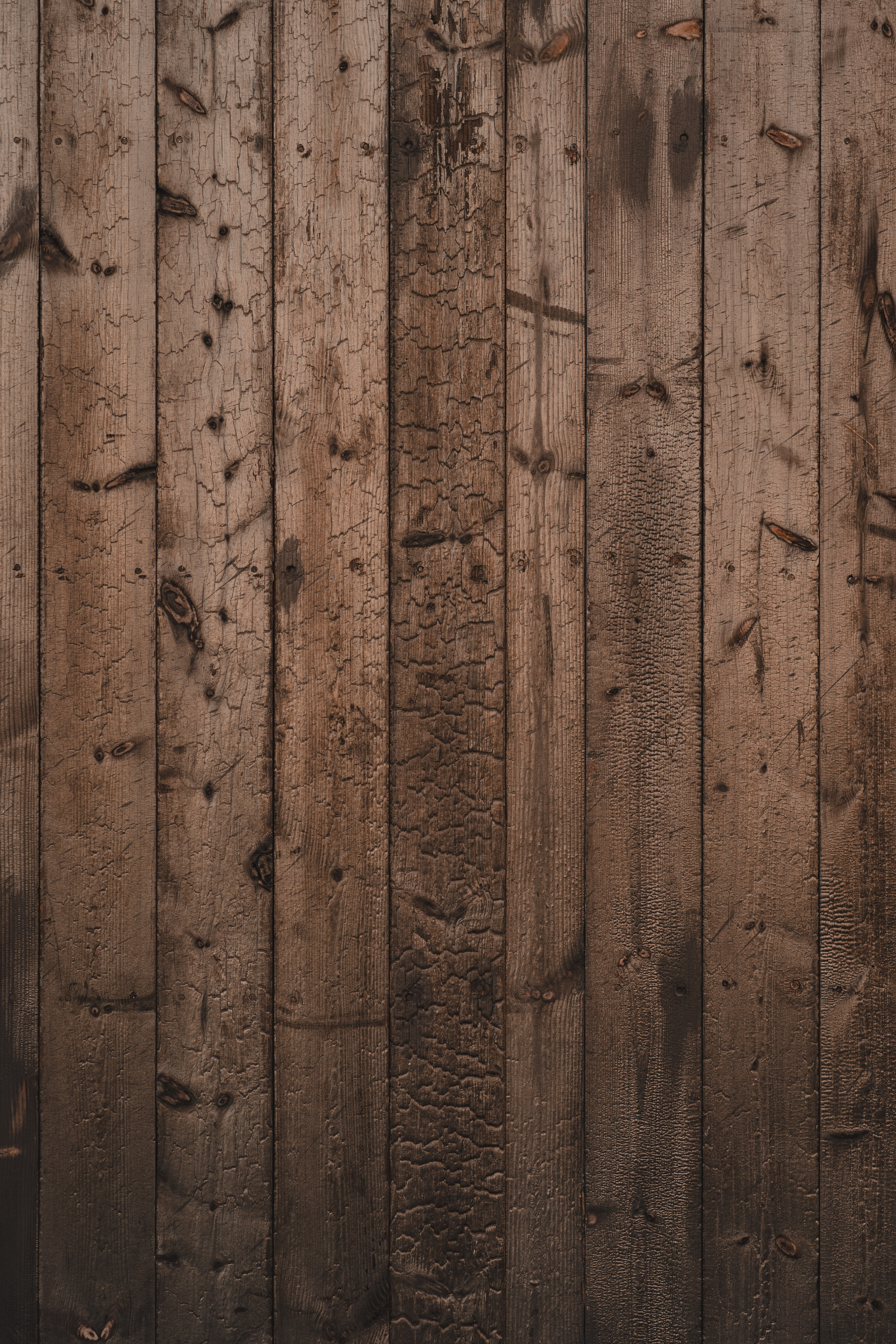 74823 Screensavers and Wallpapers Textures for phone. Download Textures, Texture, Wood, Tree, Planks, Board, Surface, Brown pictures for free
