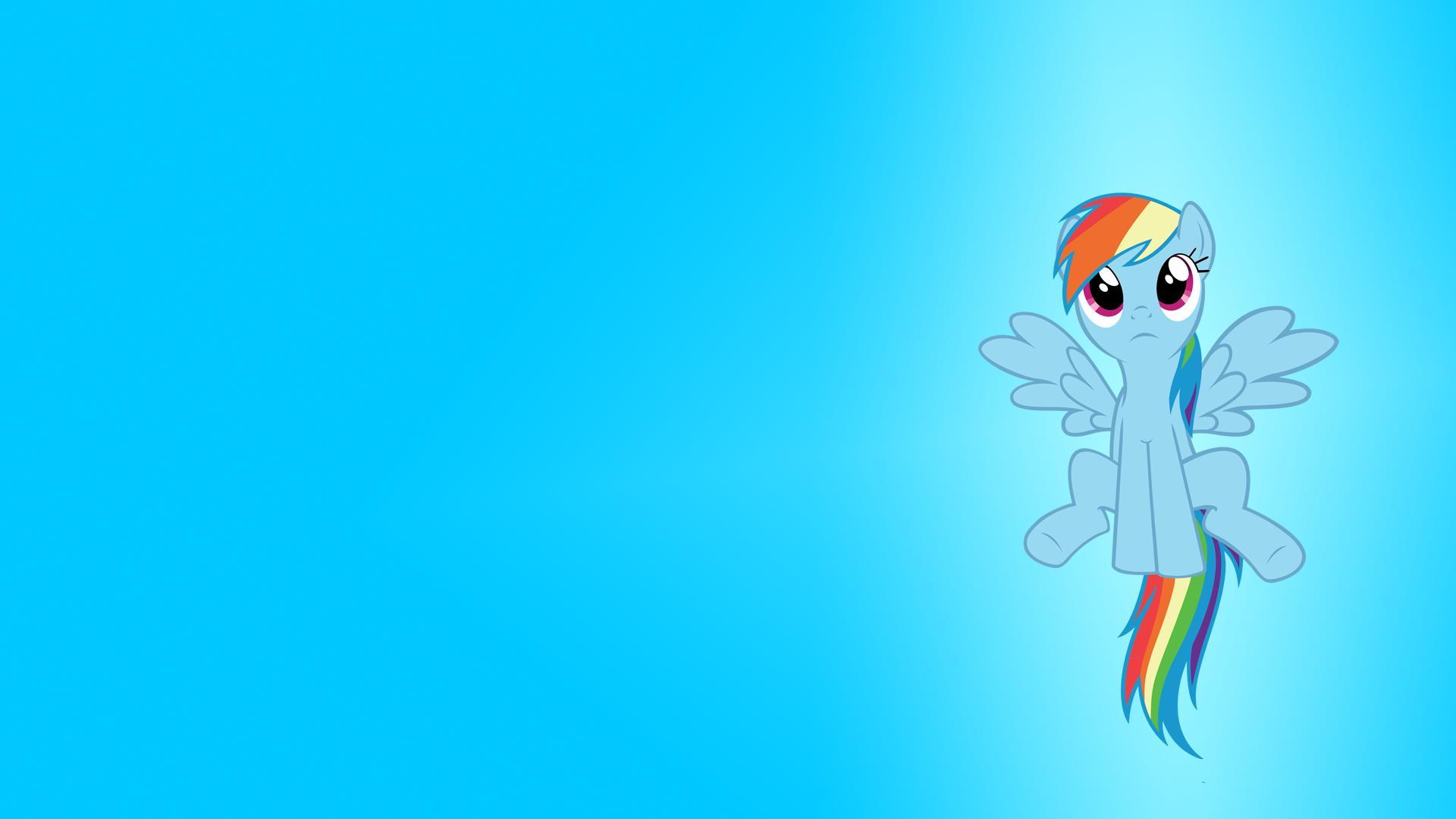 19137 download wallpaper Cartoon, Background, Horses screensavers and pictures for free
