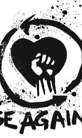 13492 скачать обои Фон, Логотипы - заставки и картинки бесплатно