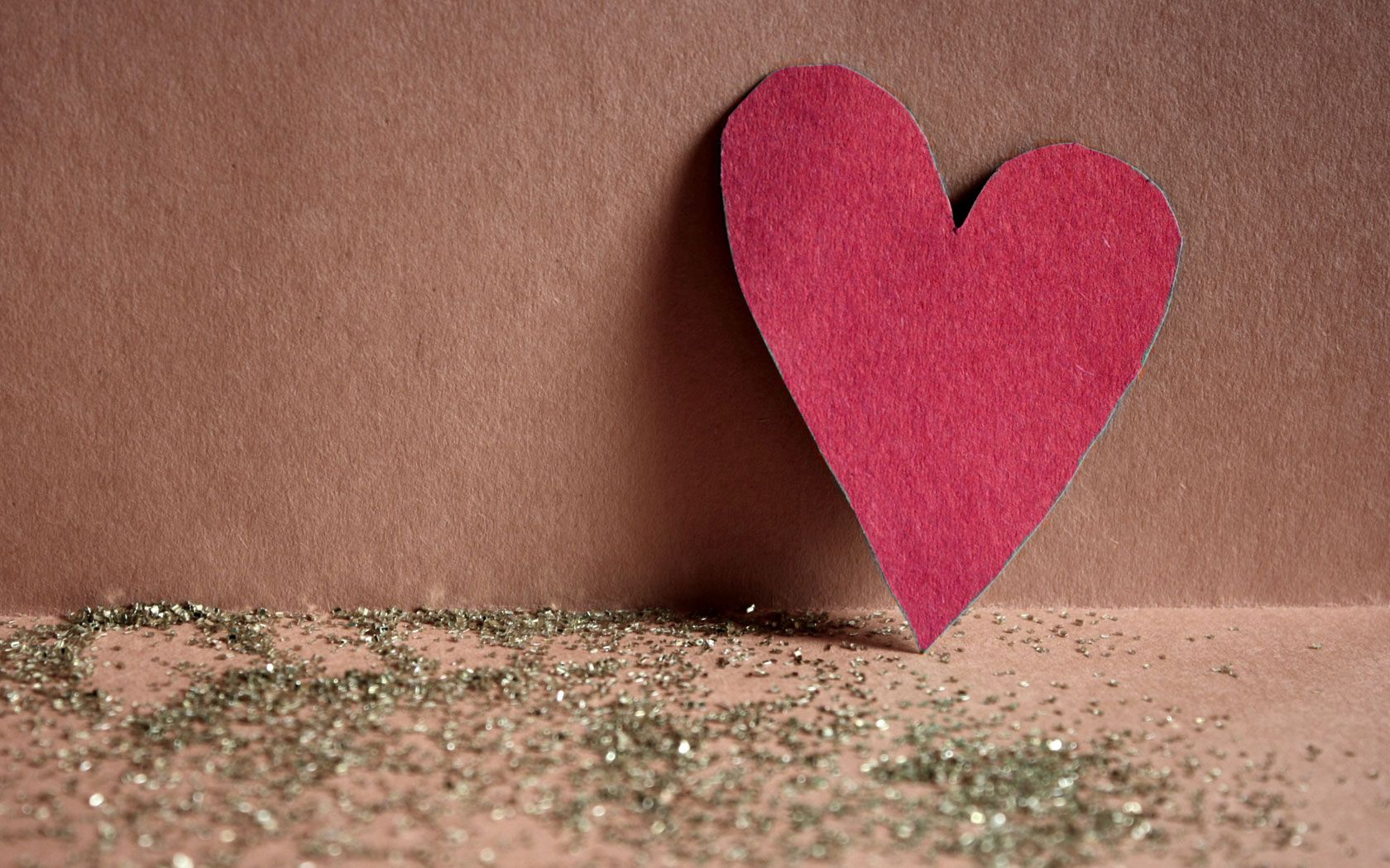 55001 Screensavers and Wallpapers Heart for phone. Download Background, Love, Heart, Paper pictures for free