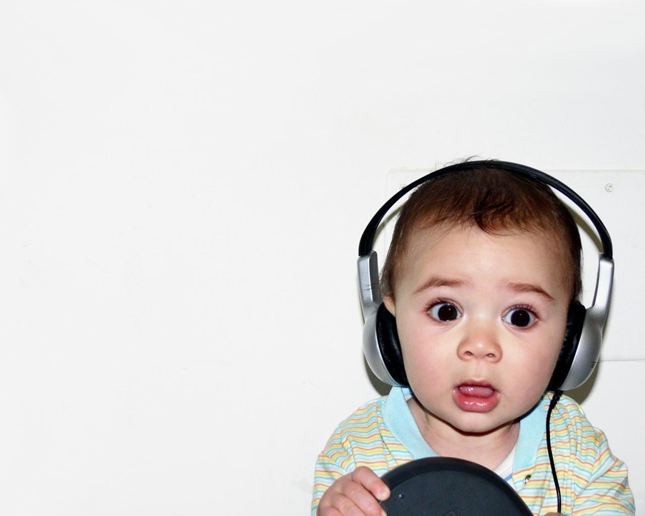 974 descargar fondo de pantalla Música, Personas, Niños: protectores de pantalla e imágenes gratis