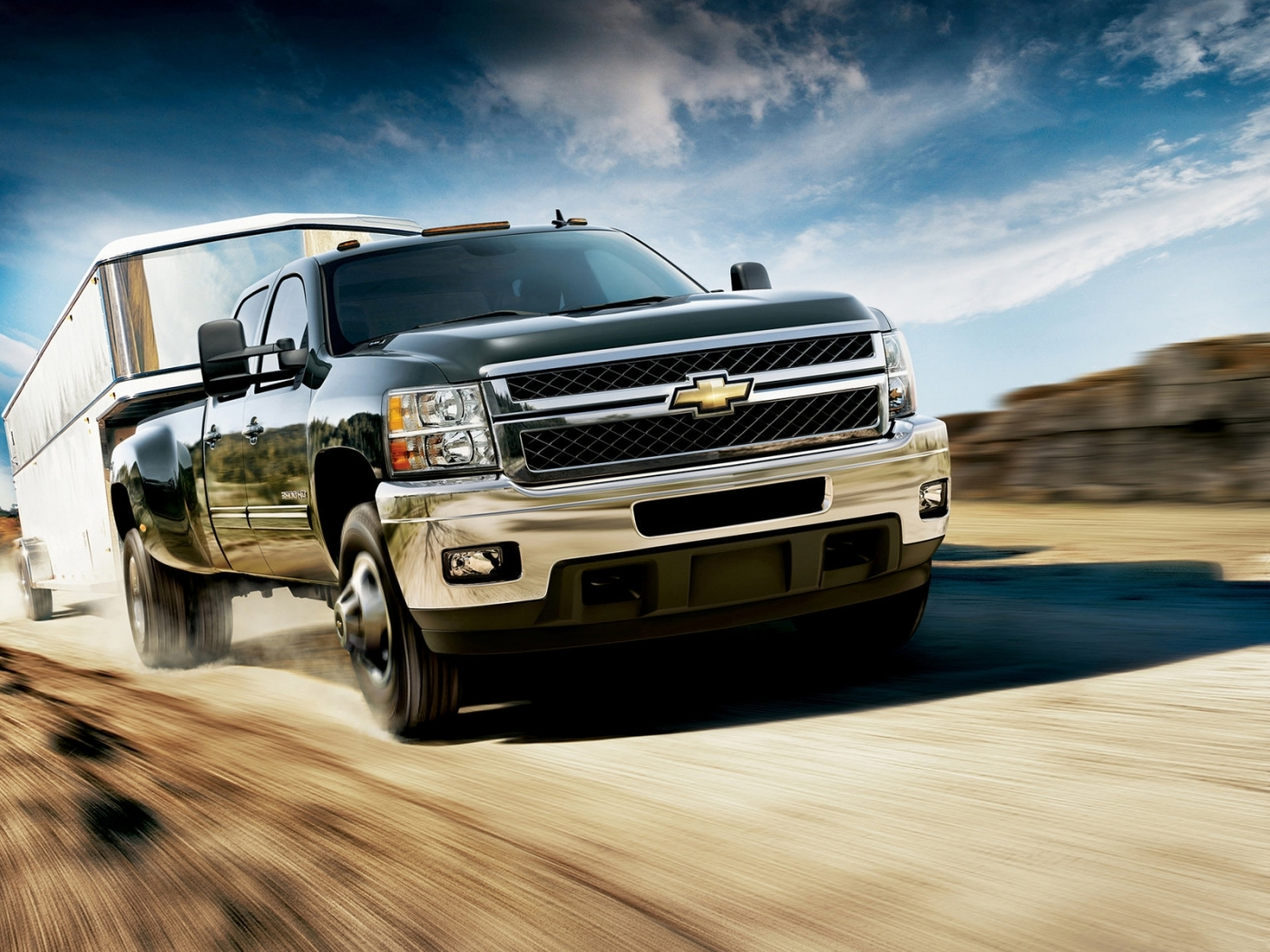 47024 скачать обои Транспорт, Машины, Шевроле (Chevrolet) - заставки и картинки бесплатно