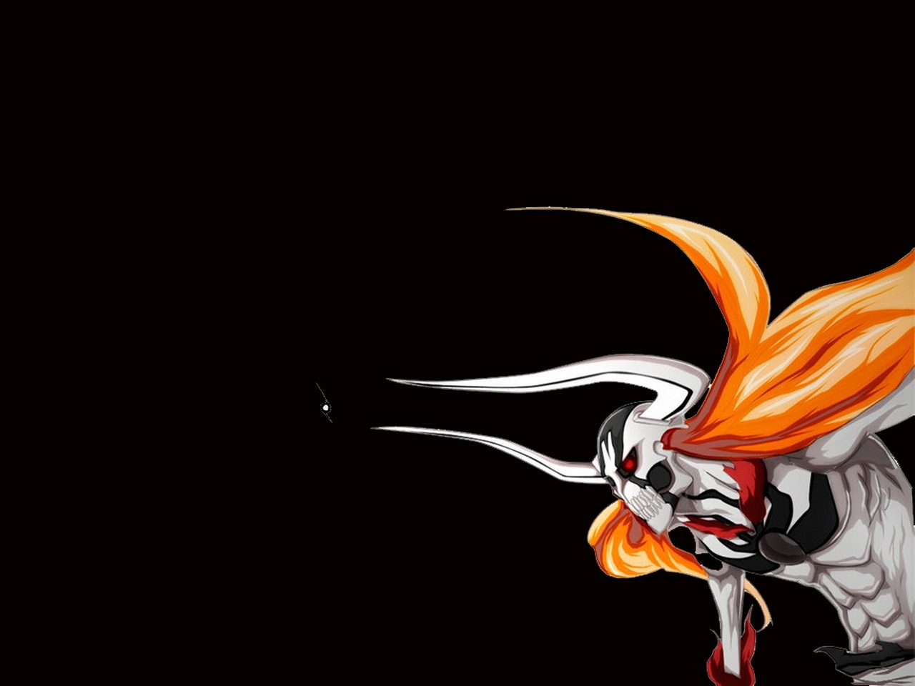 37946 Screensavers and Wallpapers Demons for phone. Download Fantasy, Demons pictures for free