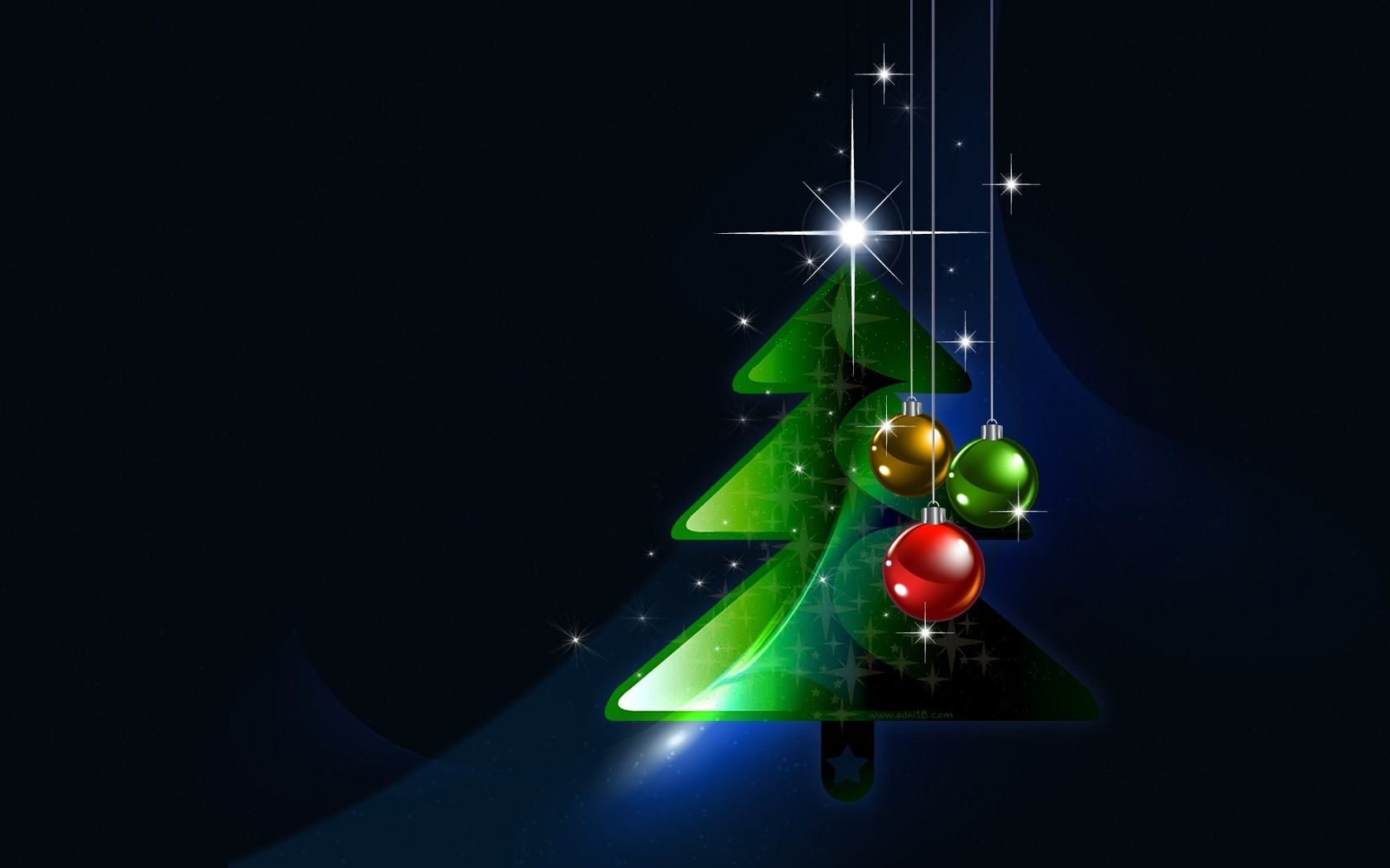 21553 download wallpaper Holidays, Background, New Year, Christmas, Xmas screensavers and pictures for free