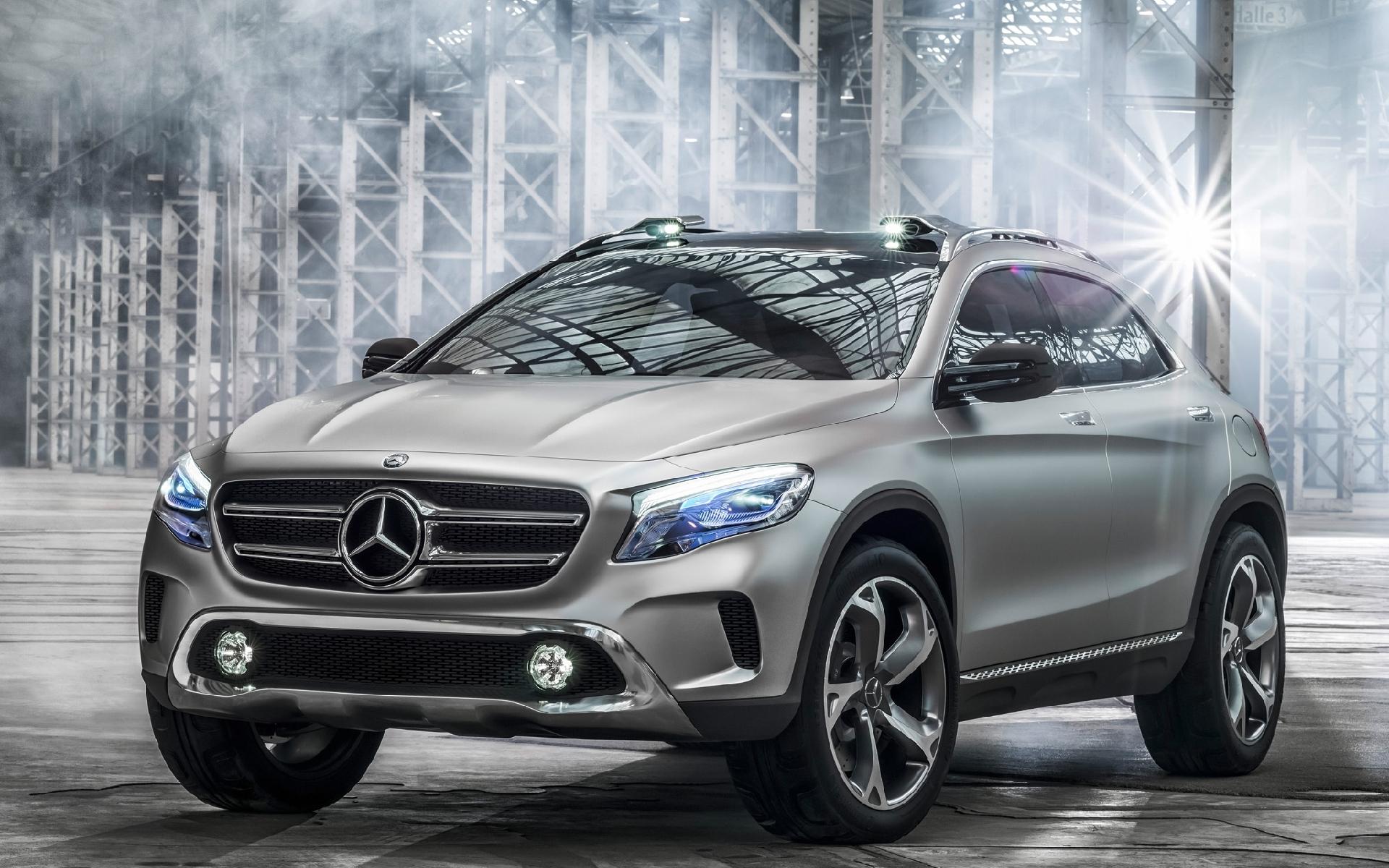 41107 скачать обои Транспорт, Машины, Мерседес (Mercedes) - заставки и картинки бесплатно