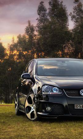 50106 скачать обои Транспорт, Машины, Фольксваген (Volkswagen) - заставки и картинки бесплатно