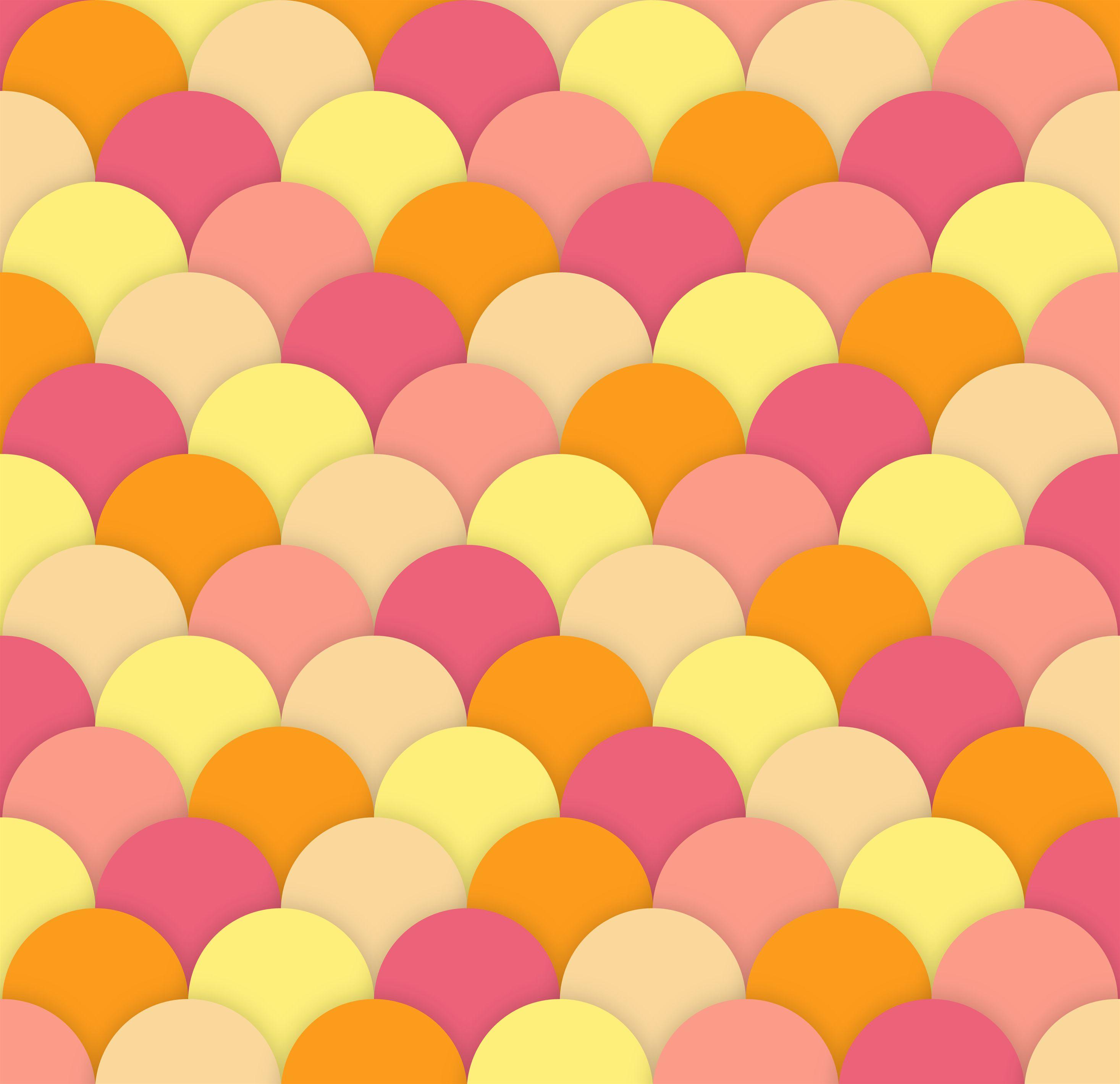 117344 Hintergrundbild 240x320 kostenlos auf deinem Handy, lade Bilder Dekoration, Patterns, Mehrfarbig, Motley, Textur, Texturen, Form, Formen, Oval, Die Elemente, Elemente 240x320 auf dein Handy herunter