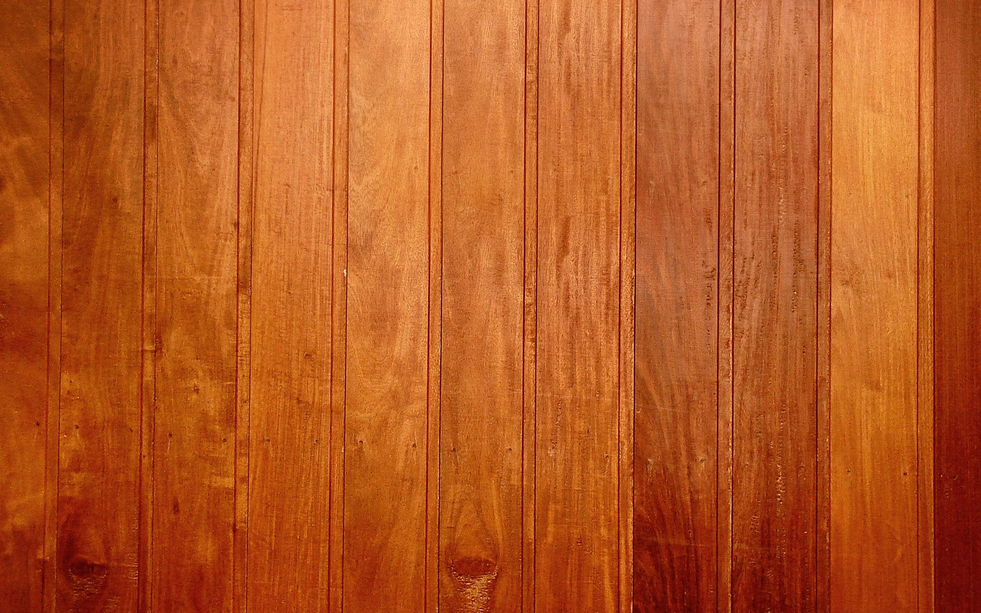 Best Planks wallpapers for phone screen