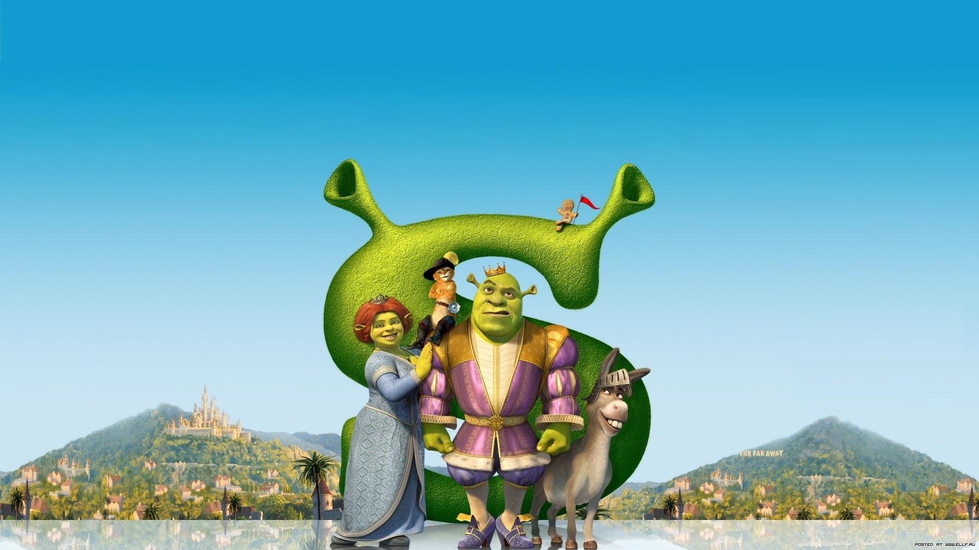 23920 Salvapantallas y fondos de pantalla Dibujos Animados en tu teléfono. Descarga imágenes de Dibujos Animados, Shrek gratis