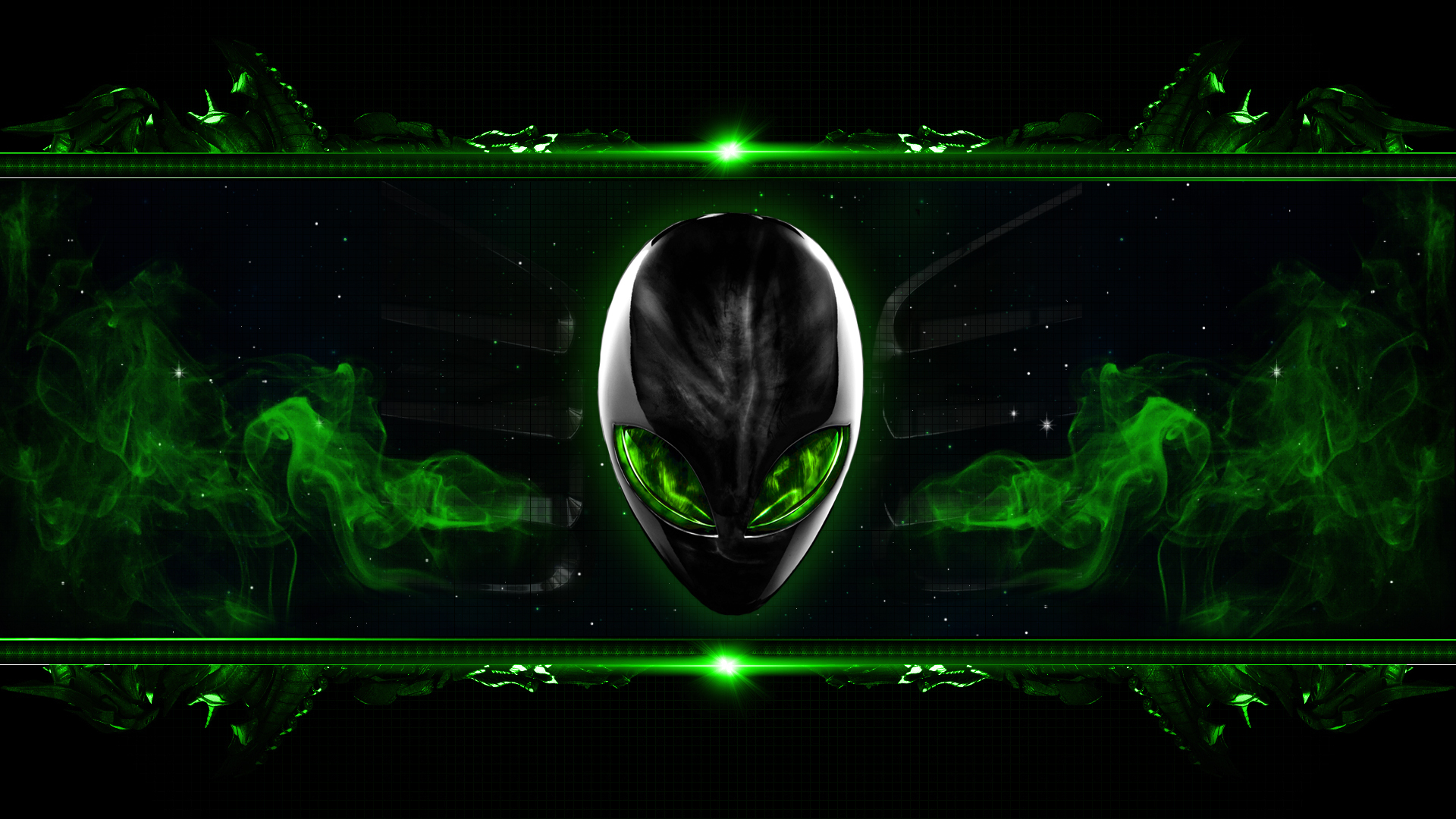 22630 descargar fondo de pantalla Logos, Fondo, Ufo: Extraterrestrials: protectores de pantalla e imágenes gratis