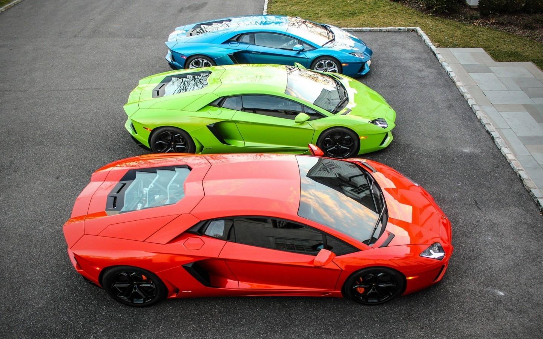 20135 скачать обои Транспорт, Машины, Ламборджини (Lamborghini) - заставки и картинки бесплатно