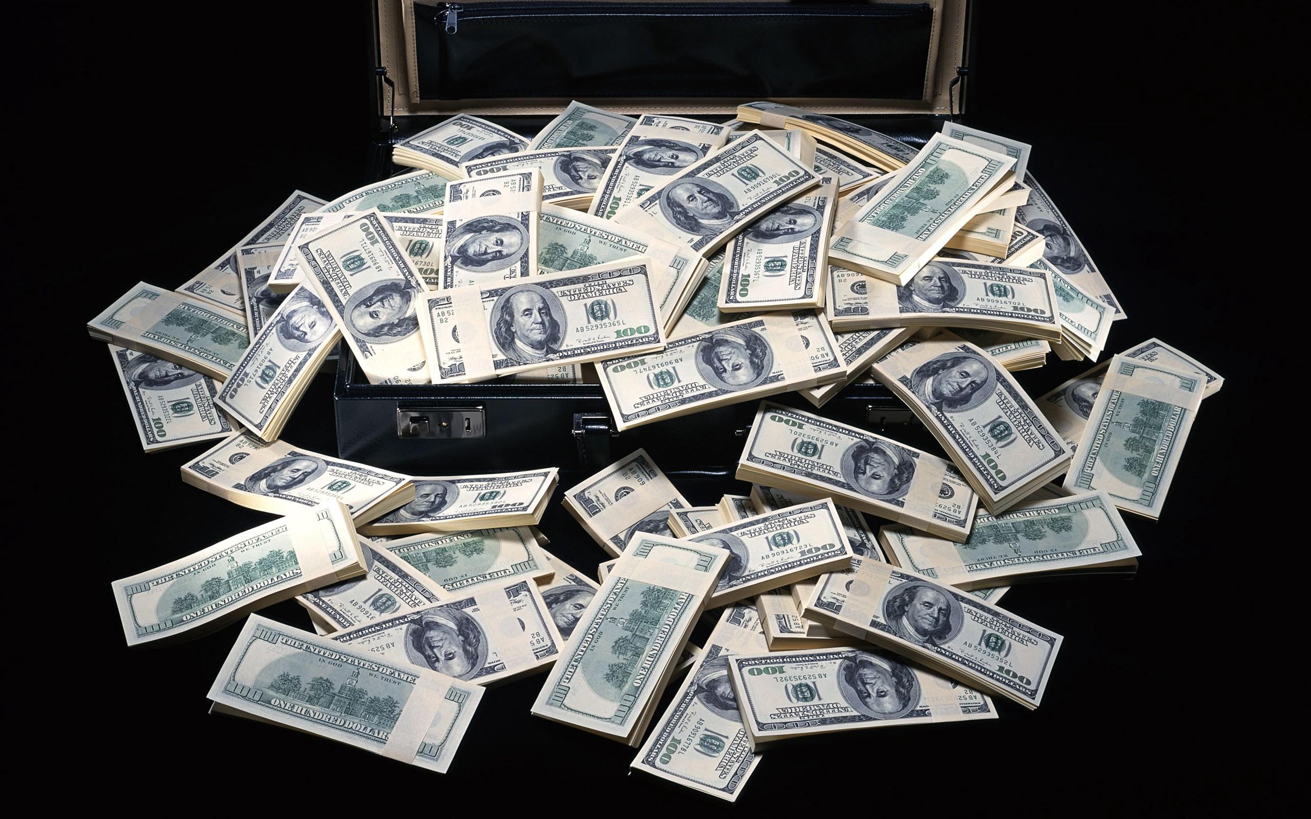 87599 papel de parede 1440x2560 em seu telefone gratuitamente, baixe imagens Dinheiro, Miscelânea, Variado, Contas, Dólares, Notas De Banco, Caso 1440x2560 em seu celular