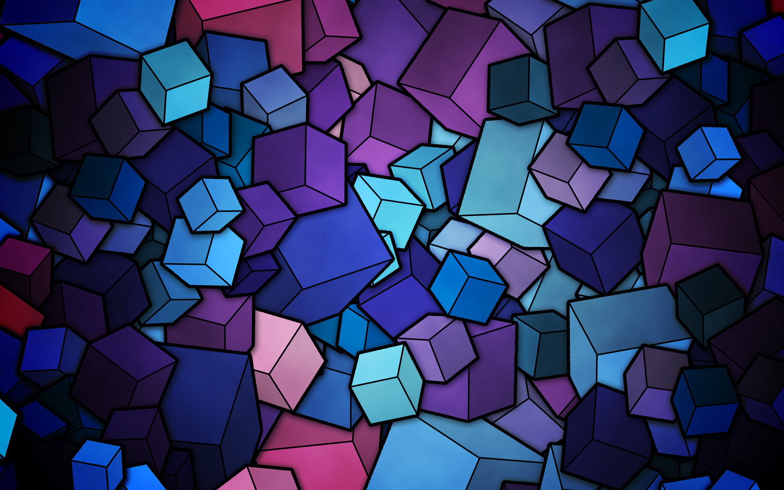 41306 download wallpaper Background screensavers and pictures for free