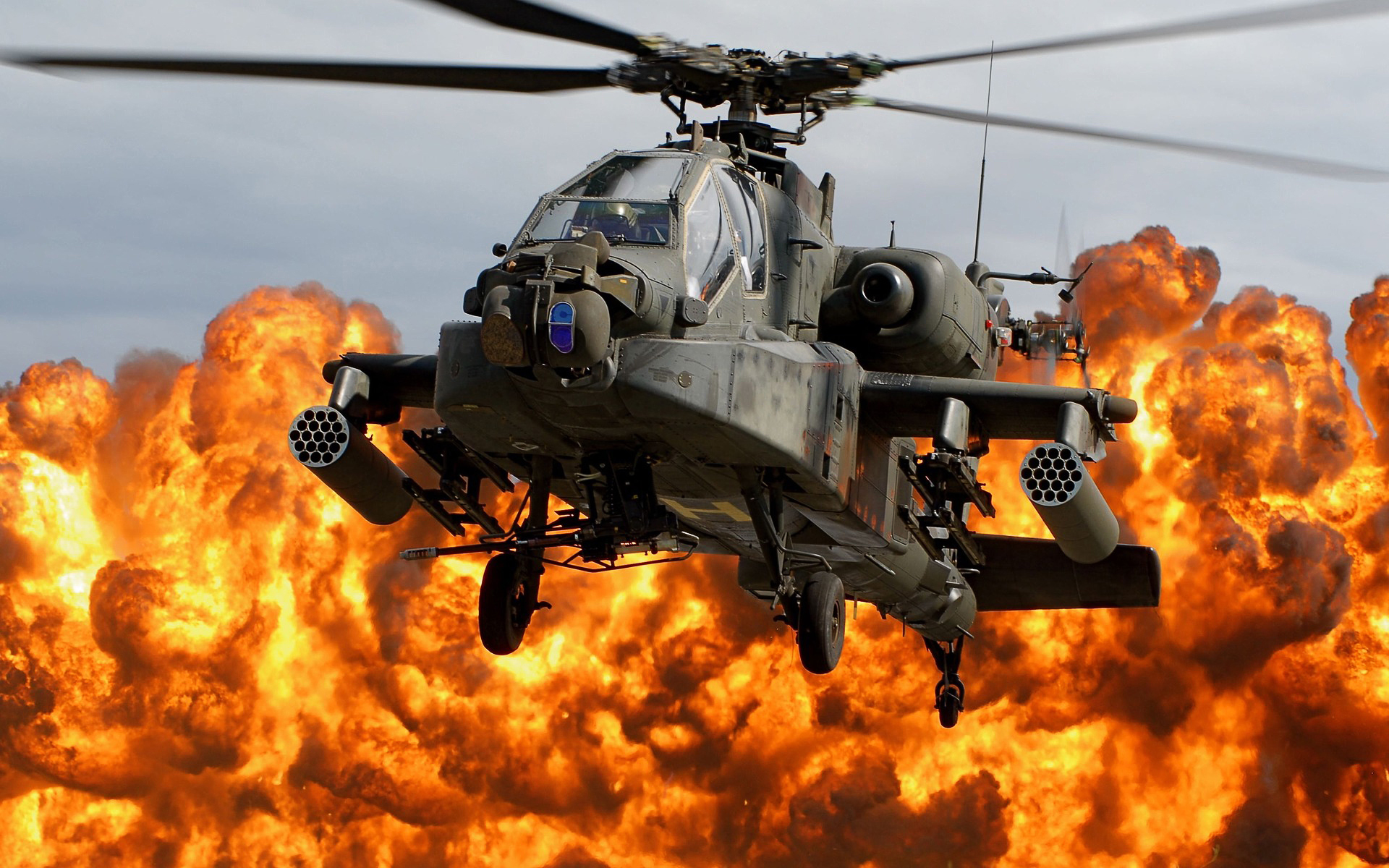 28873 download wallpaper Transport, Helicopters, Weapon screensavers and pictures for free