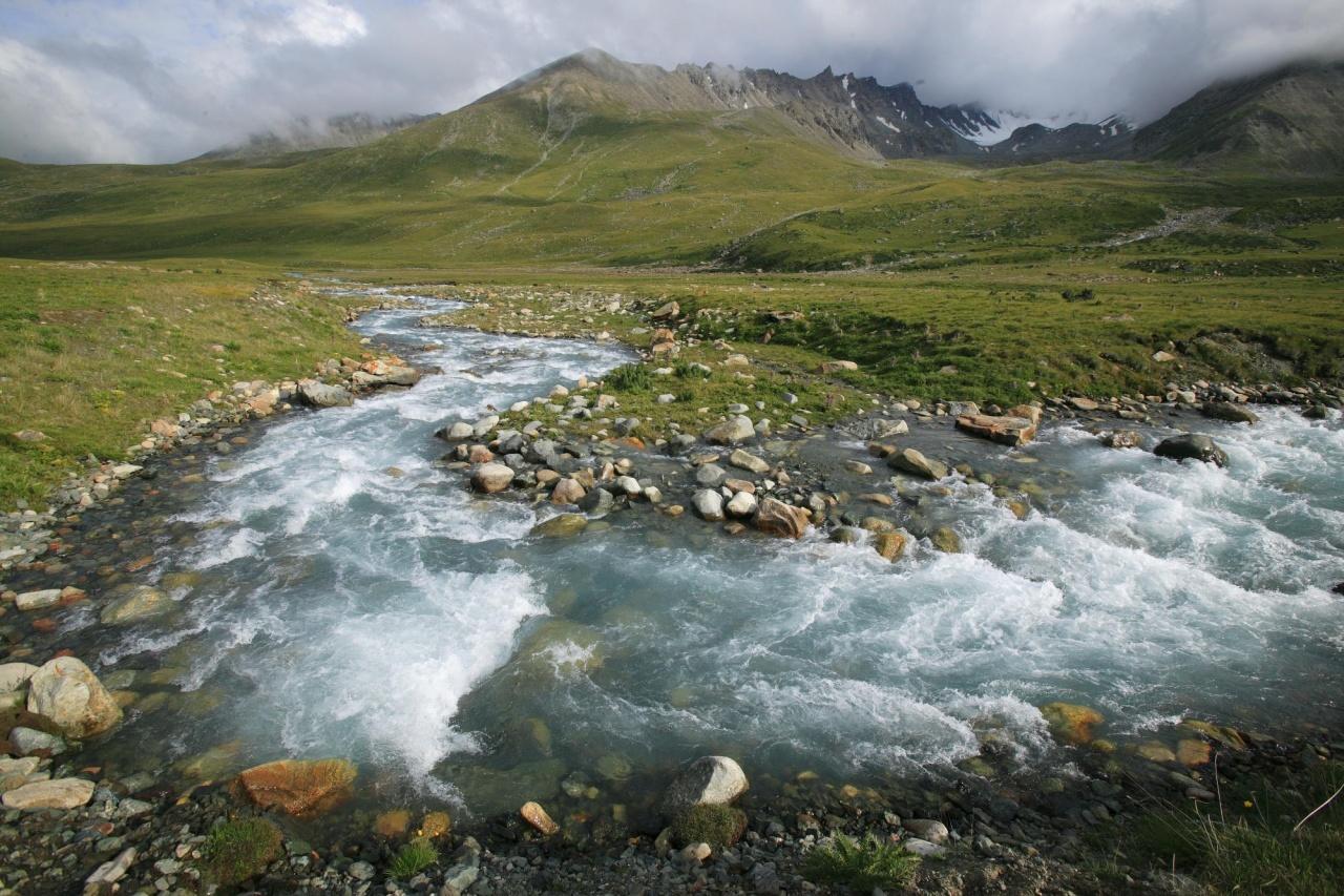 4740 скачать обои Пейзаж, Река, Камни - заставки и картинки бесплатно