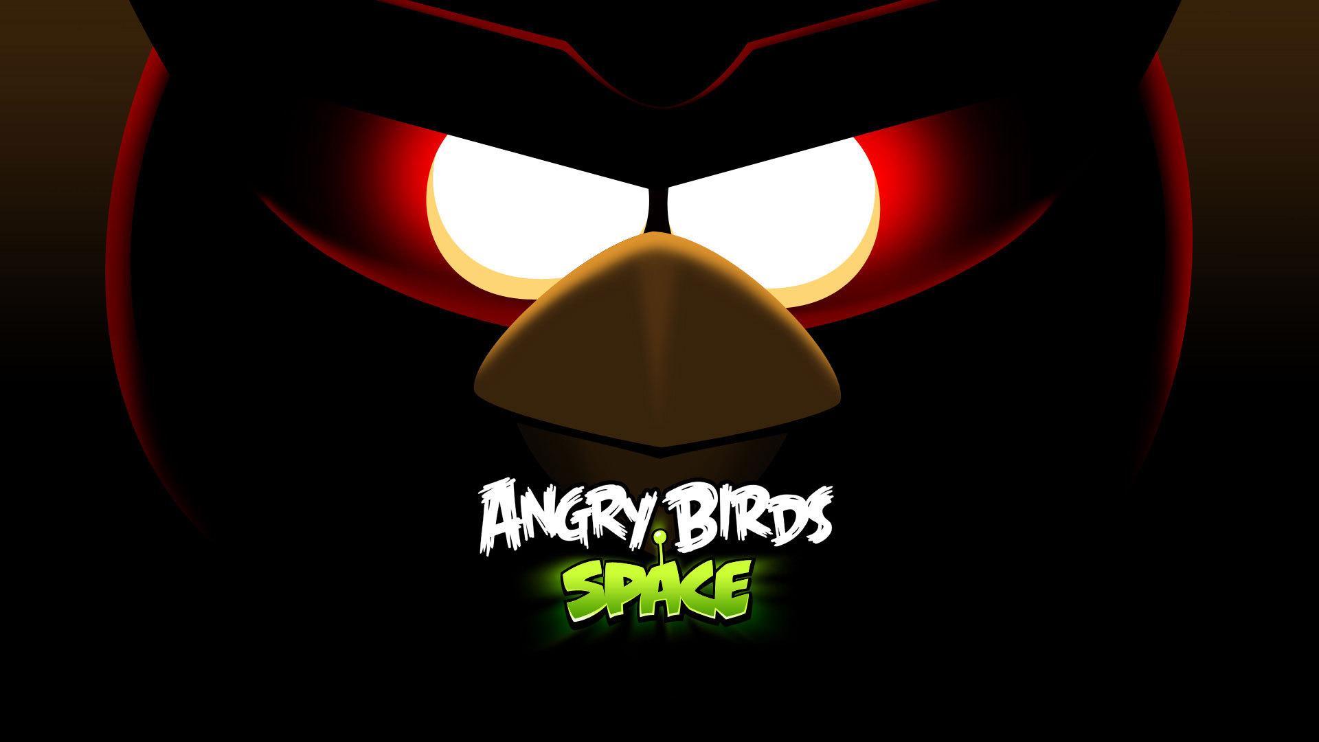 15403 скачать обои Игры, Злые Птицы (Angry Birds) - заставки и картинки бесплатно