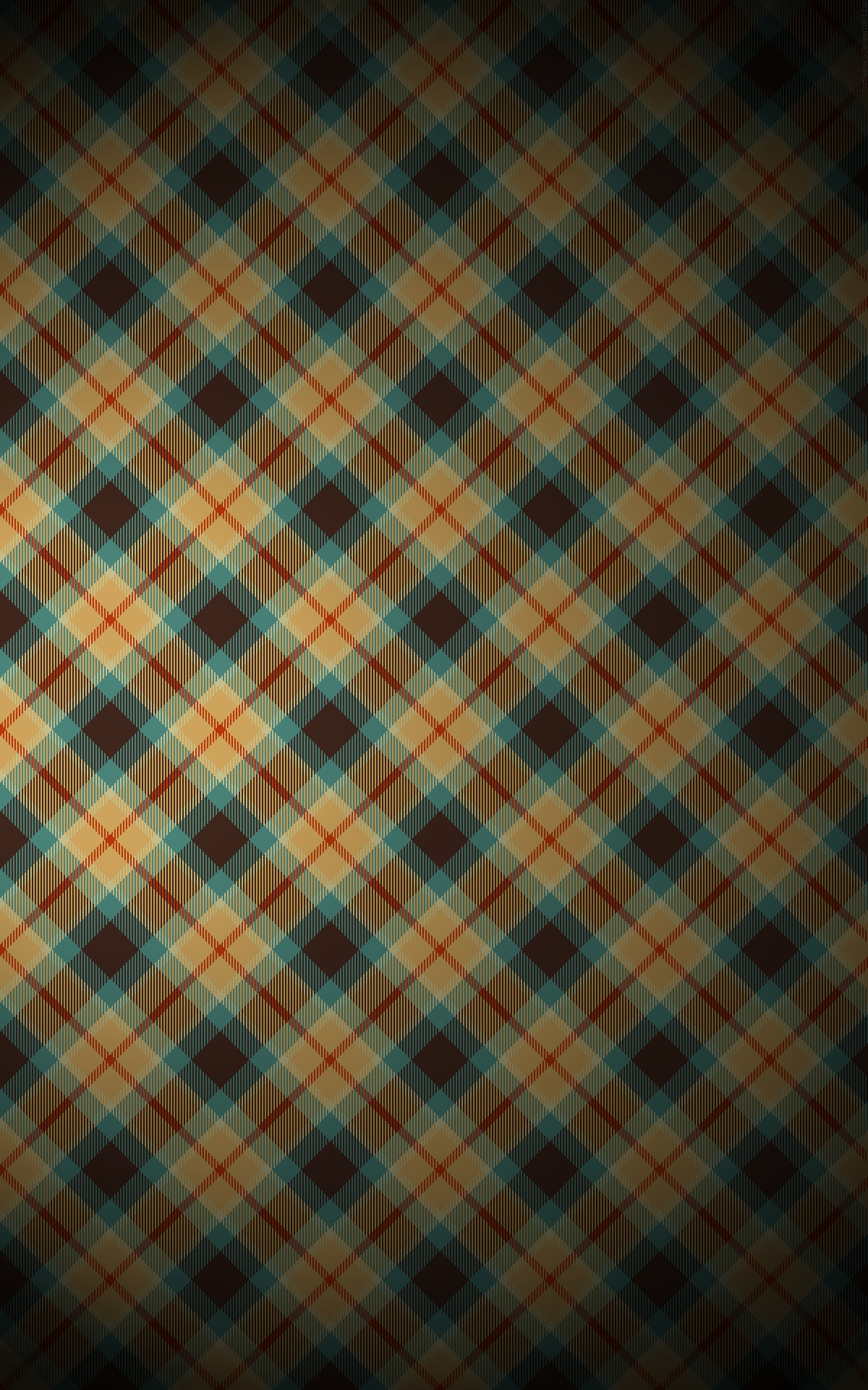 114903 download wallpaper Textures, Texture, Lines, Obliquely, Stripes, Streaks, Patterns screensavers and pictures for free