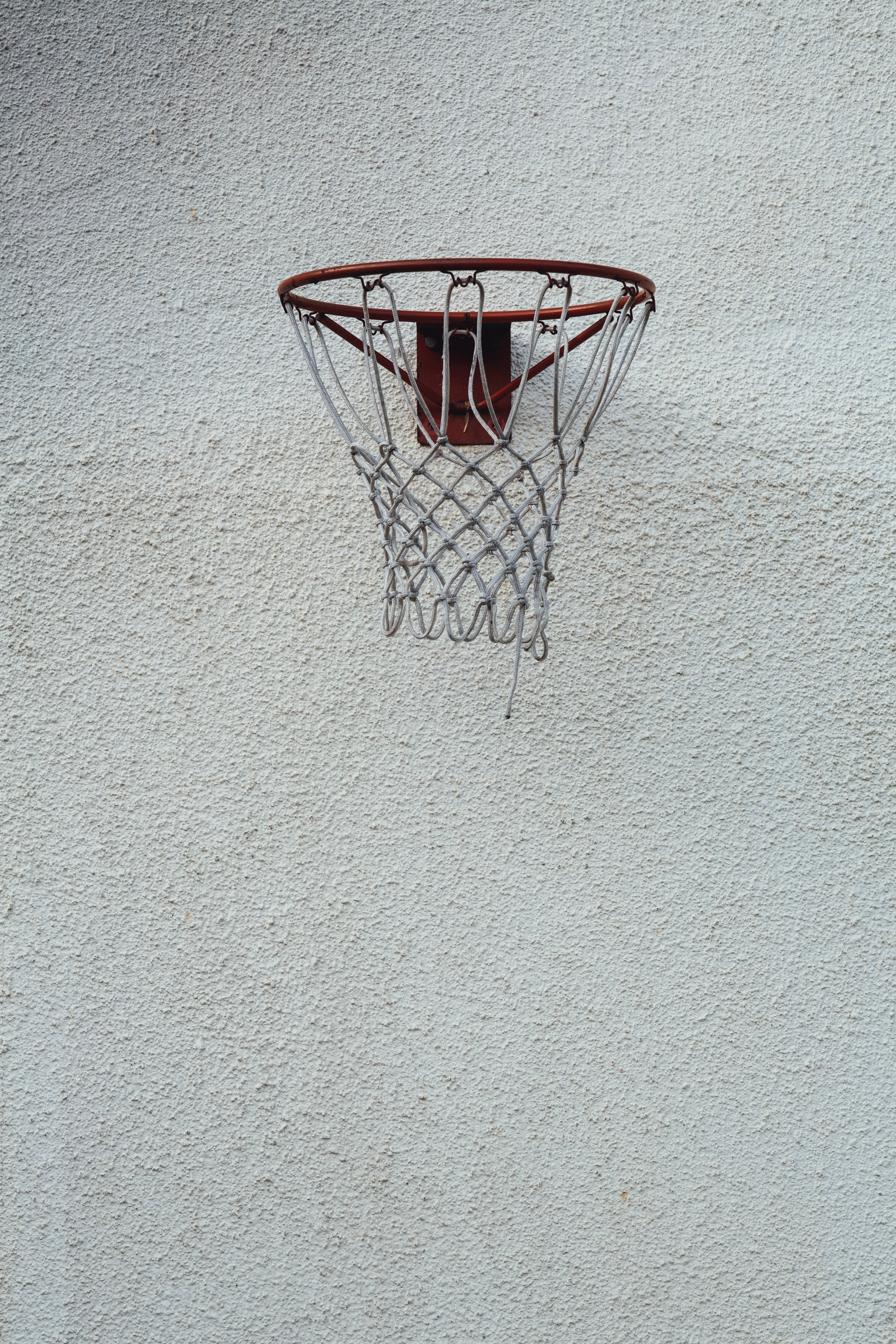 106114 Screensavers and Wallpapers Basketball for phone. Download Miscellanea, Miscellaneous, Basketball, Basketball Hoop, Basketball Ring, Grid, Wall pictures for free