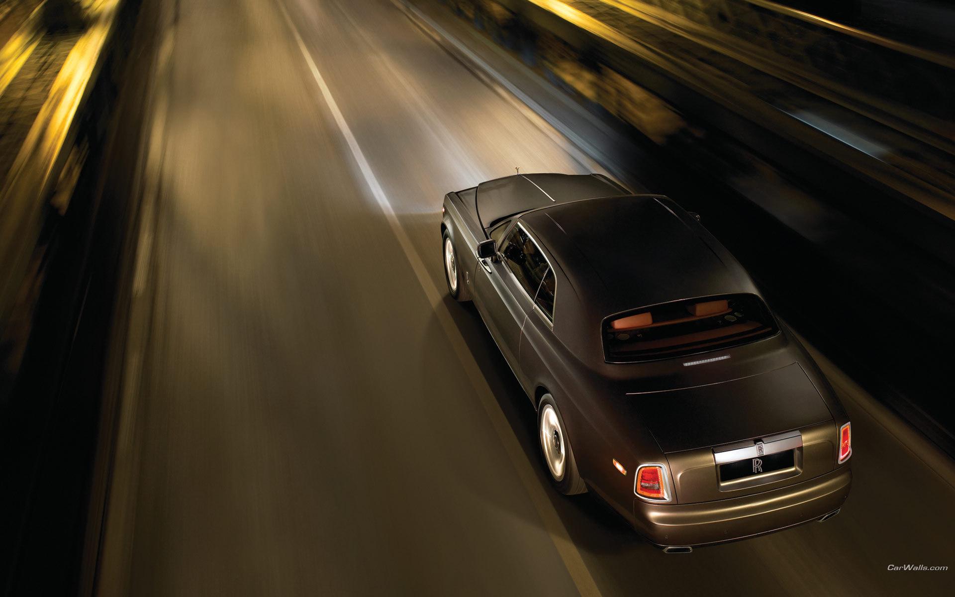 11125 скачать обои Транспорт, Машины, Ролс Ройс (Rolls-Royce) - заставки и картинки бесплатно