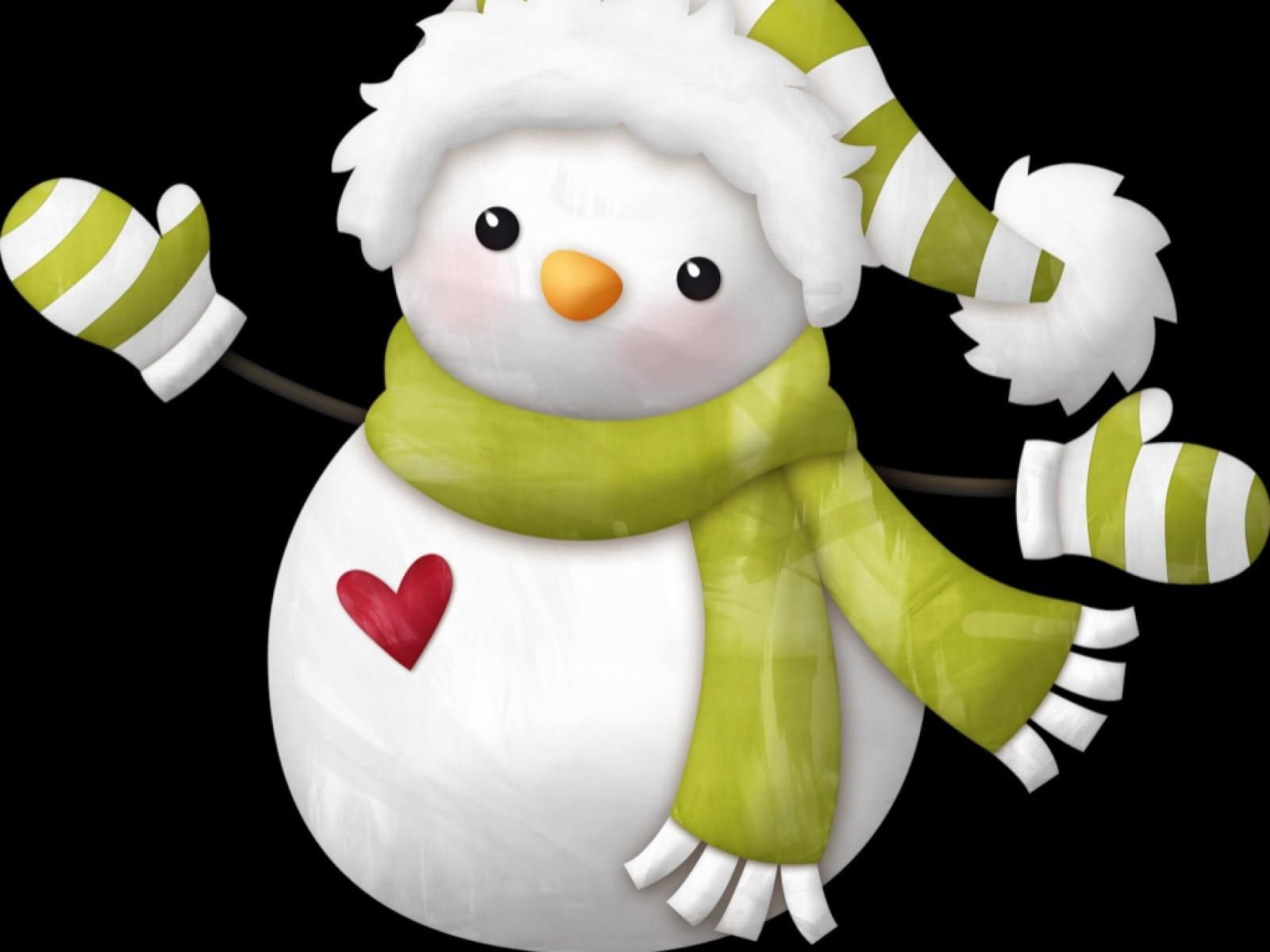 95592 Screensavers and Wallpapers Scarf for phone. Download Holidays, Snowman, Cap, Heart, Scarf pictures for free