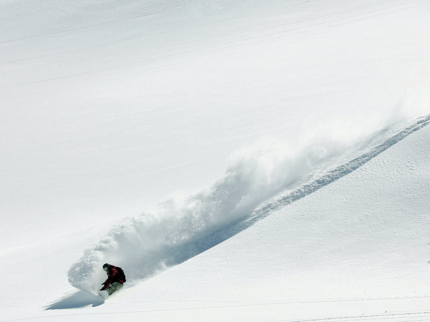 32968 download wallpaper Sports, Snowboarding screensavers and pictures for free