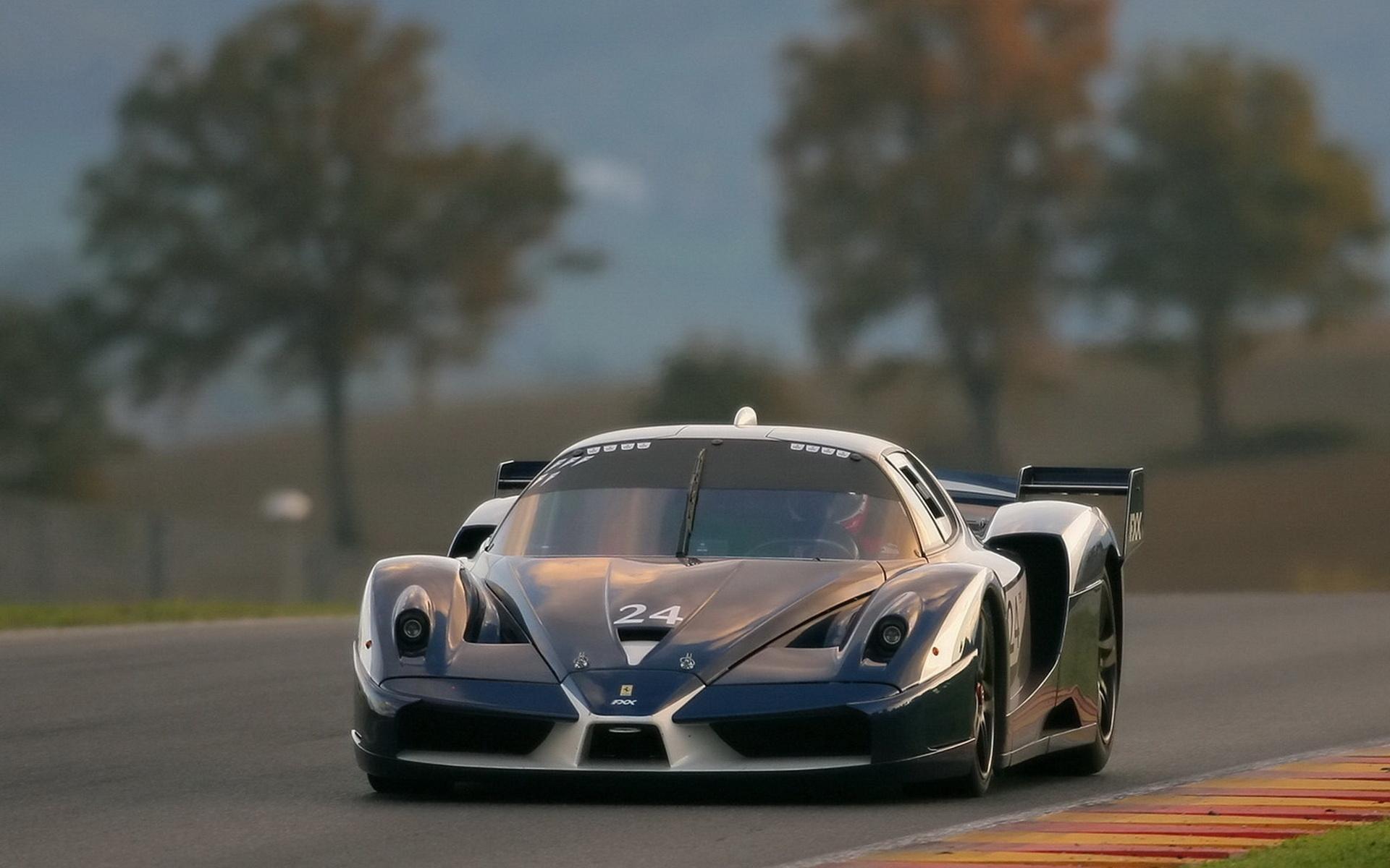 26443 скачать обои Спорт, Транспорт, Машины, Гонки, Феррари (Ferrari) - заставки и картинки бесплатно