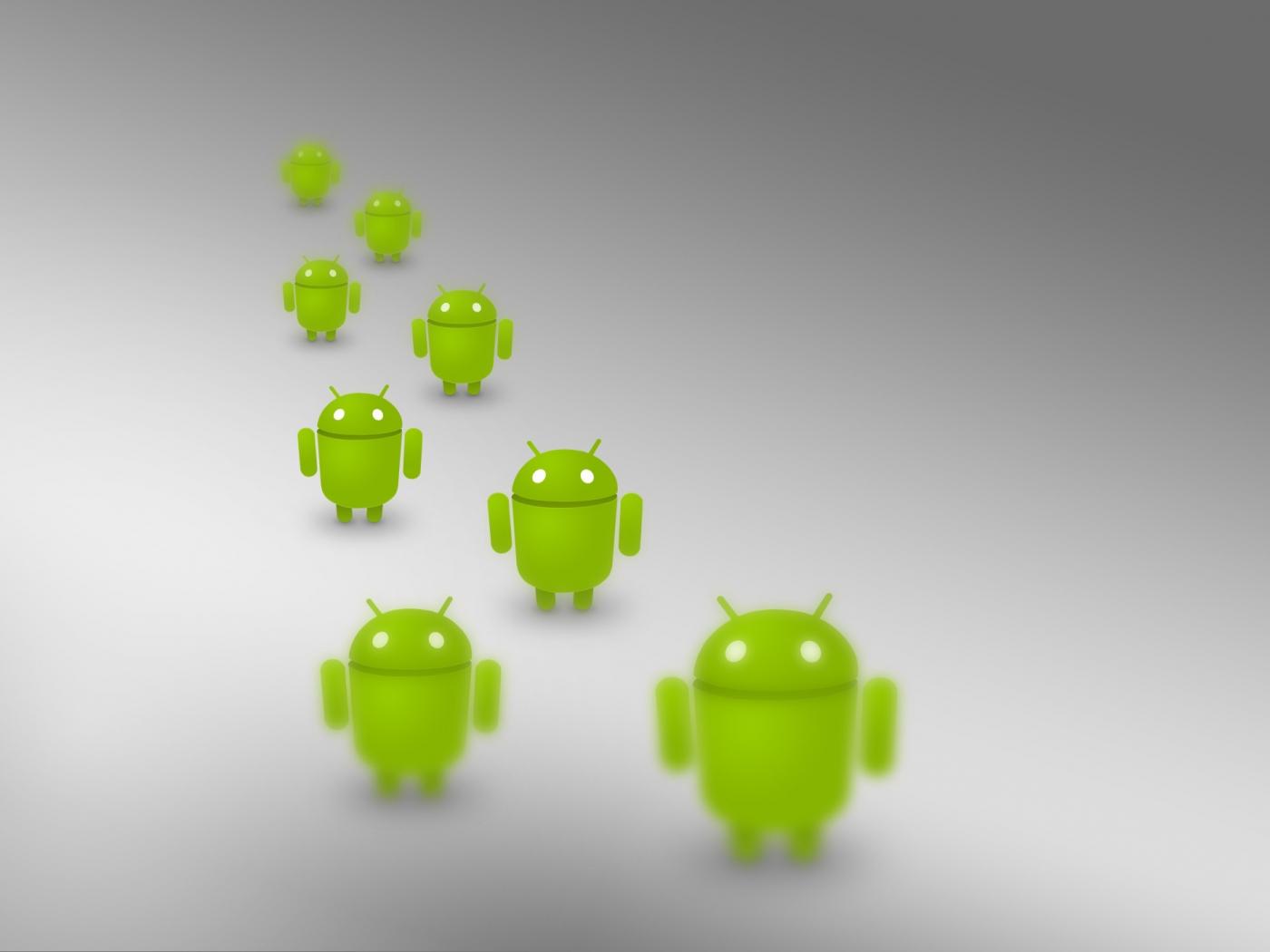 34075 télécharger le fond d'écran Contexte, Logos, Android - économiseurs d'écran et images gratuitement