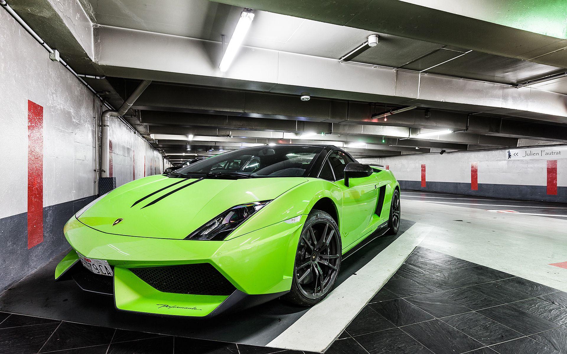 101671 скачать обои Тачки (Cars), Performante, Gallardo, Spyder, Ламборджини (Lamborghini), Lp570-4, Машины - заставки и картинки бесплатно