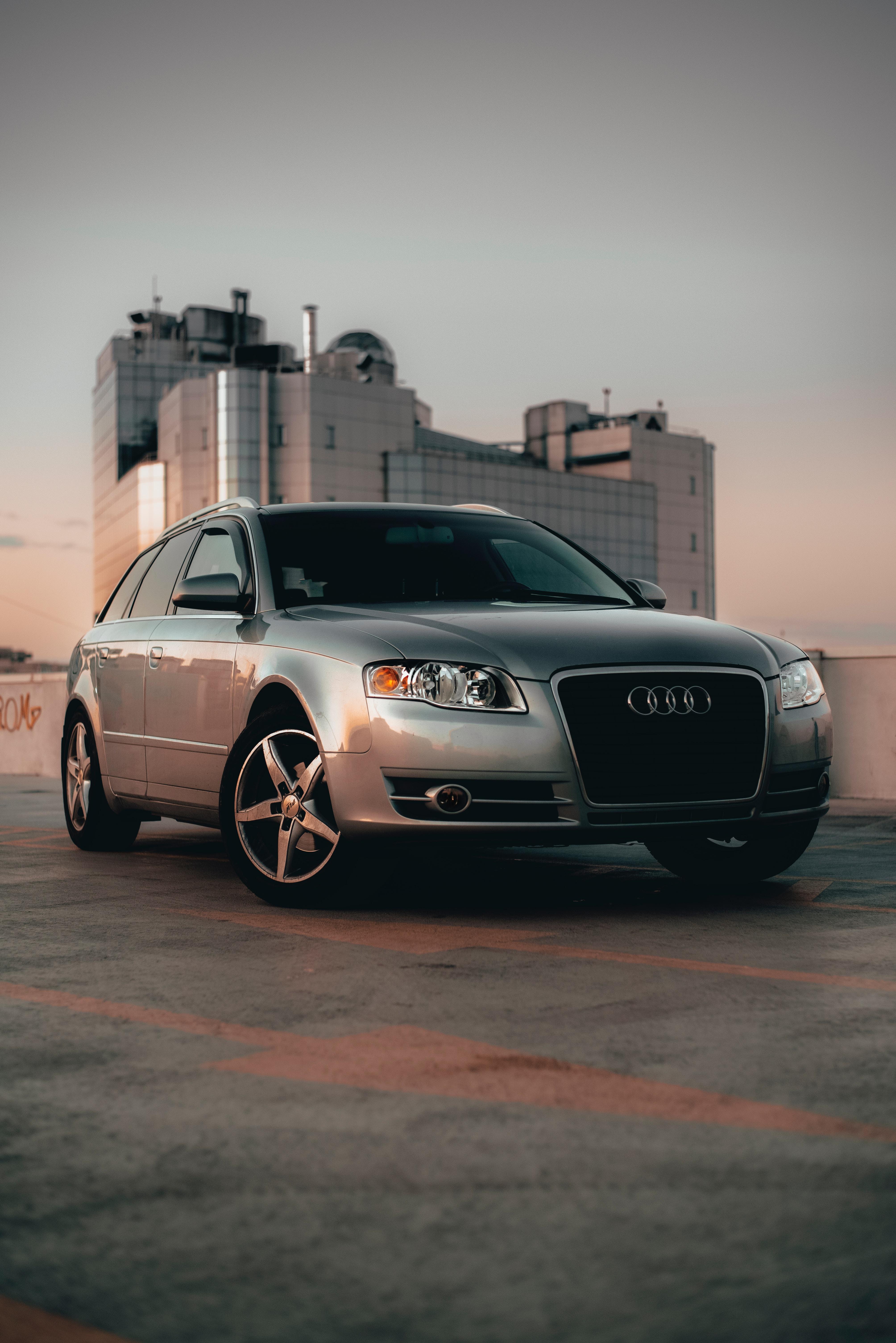 133518 Заставки и Обои Ауди (Audi) на телефон. Скачать Ауди (Audi), Тачки (Cars), Внедорожник, Машина, Фары, Audi Allroad картинки бесплатно