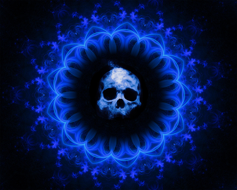 52456 Hintergrundbild herunterladen Gothic, Patterns, Dunkel, Dunkler Hintergrund, Dunkle Hintergründe, Schädel, Gotisch - Bildschirmschoner und Bilder kostenlos