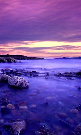 31379 скачать обои Пейзаж, Море - заставки и картинки бесплатно
