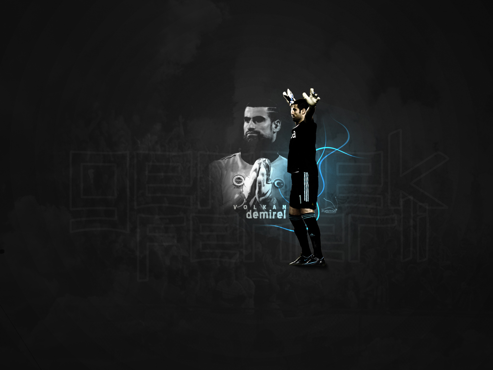 14389 download wallpaper Sports, People, Football, Men screensavers and pictures for free