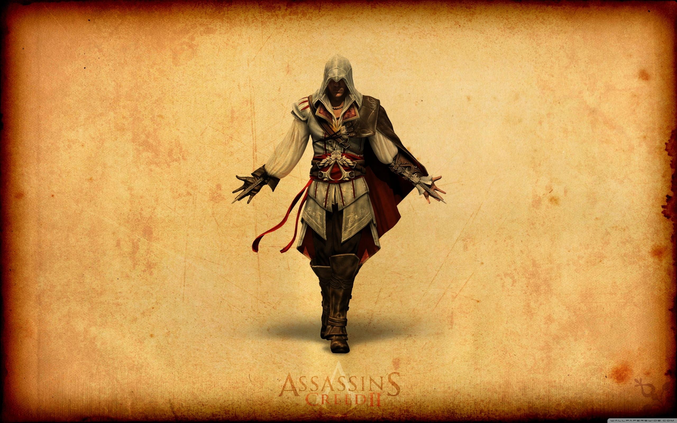 26101 скачать обои Игры, Кредо Убийцы (Assassin's Creed) - заставки и картинки бесплатно