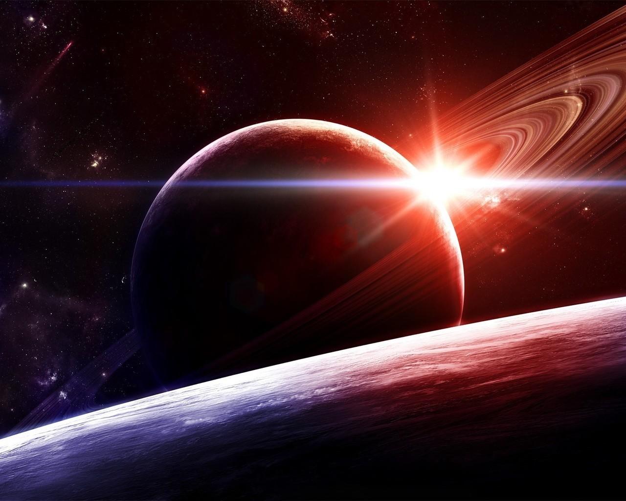 17773 скачать обои Пейзаж, Планеты, Космос - заставки и картинки бесплатно