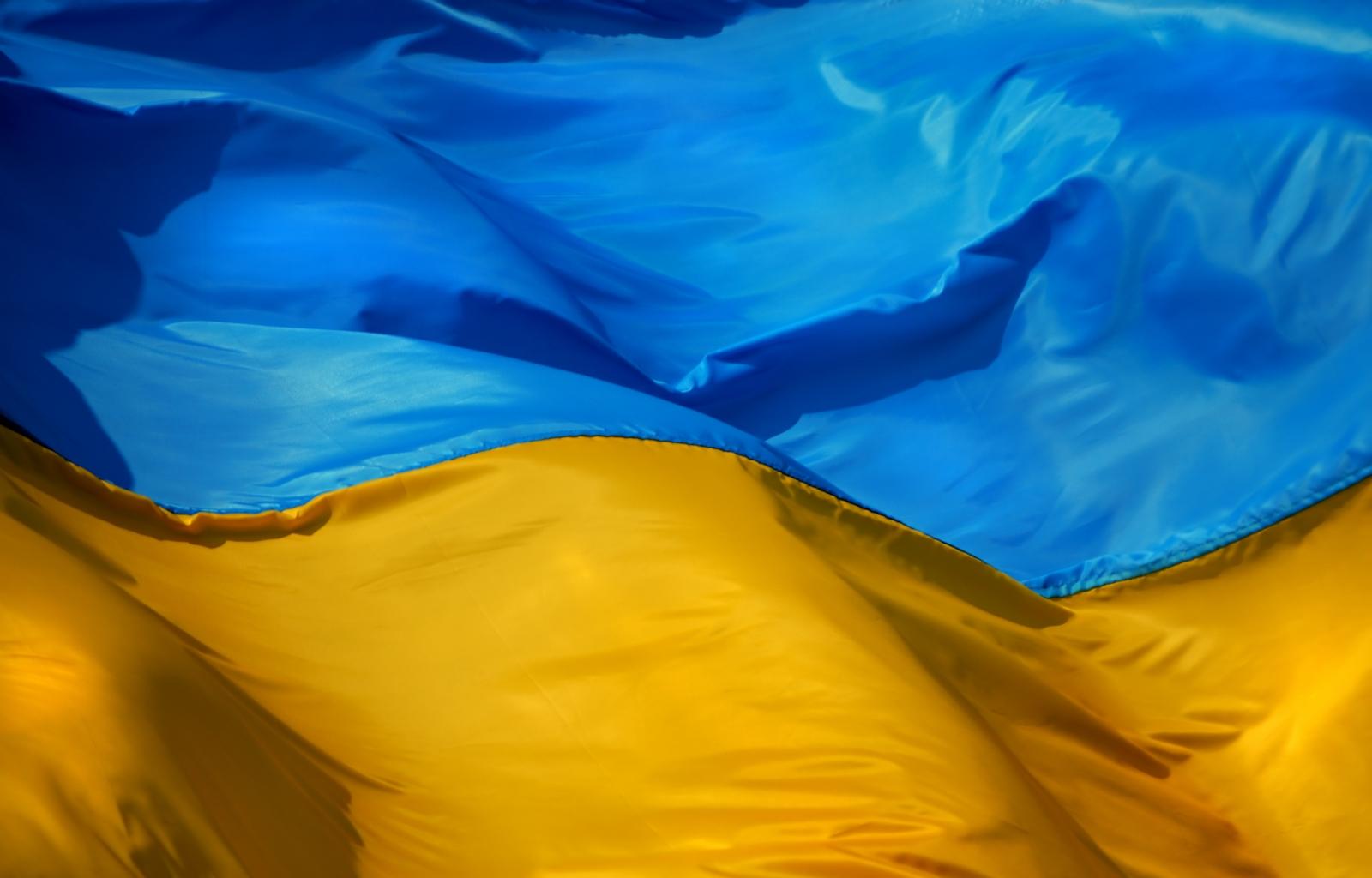 35878 Заставки и Обои Флаги на телефон. Скачать Флаги, Фон картинки бесплатно