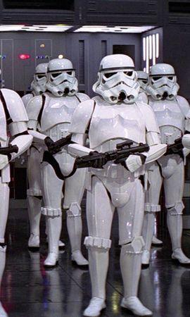 19863 скачать обои Кино, Звездные Войны (Star Wars) - заставки и картинки бесплатно