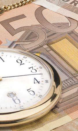 14785 скачать обои Объекты, Часы - заставки и картинки бесплатно