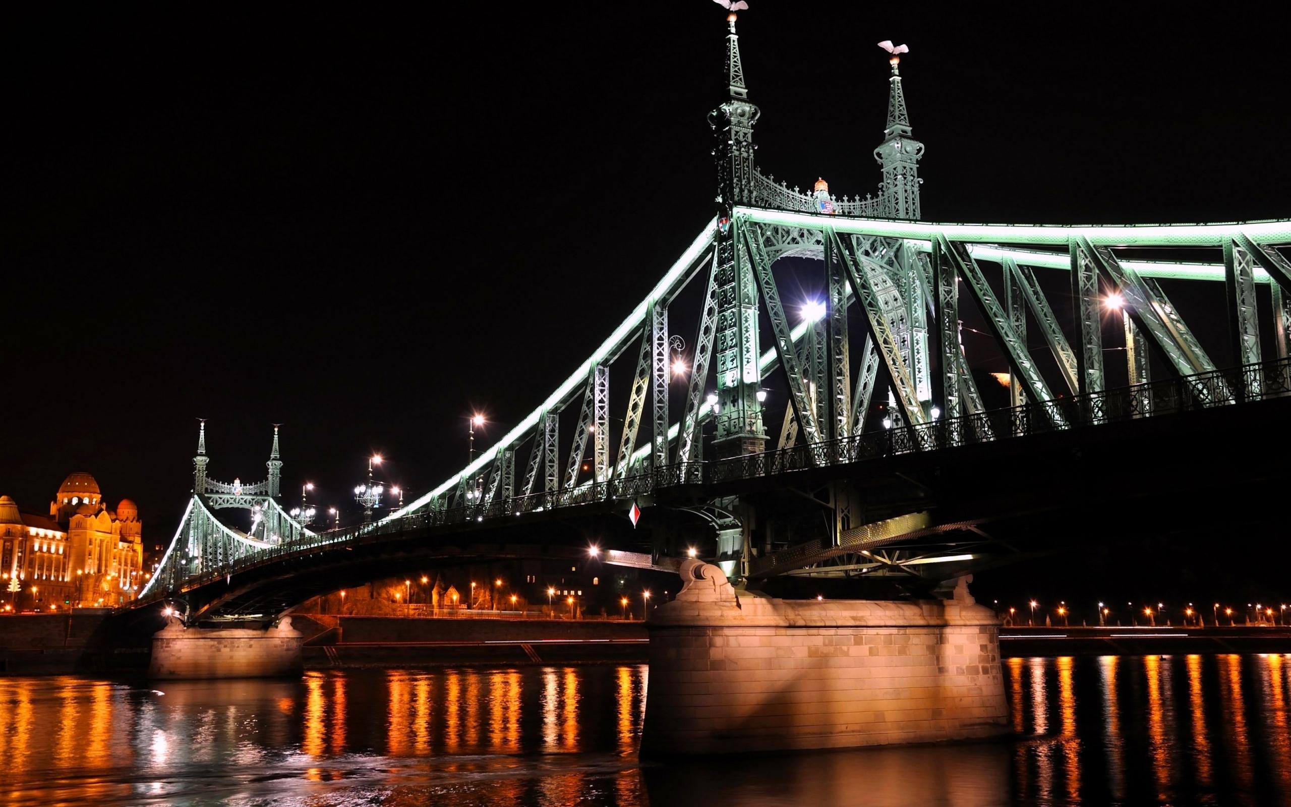 28705 скачать обои Пейзаж, Мосты, Архитектура - заставки и картинки бесплатно