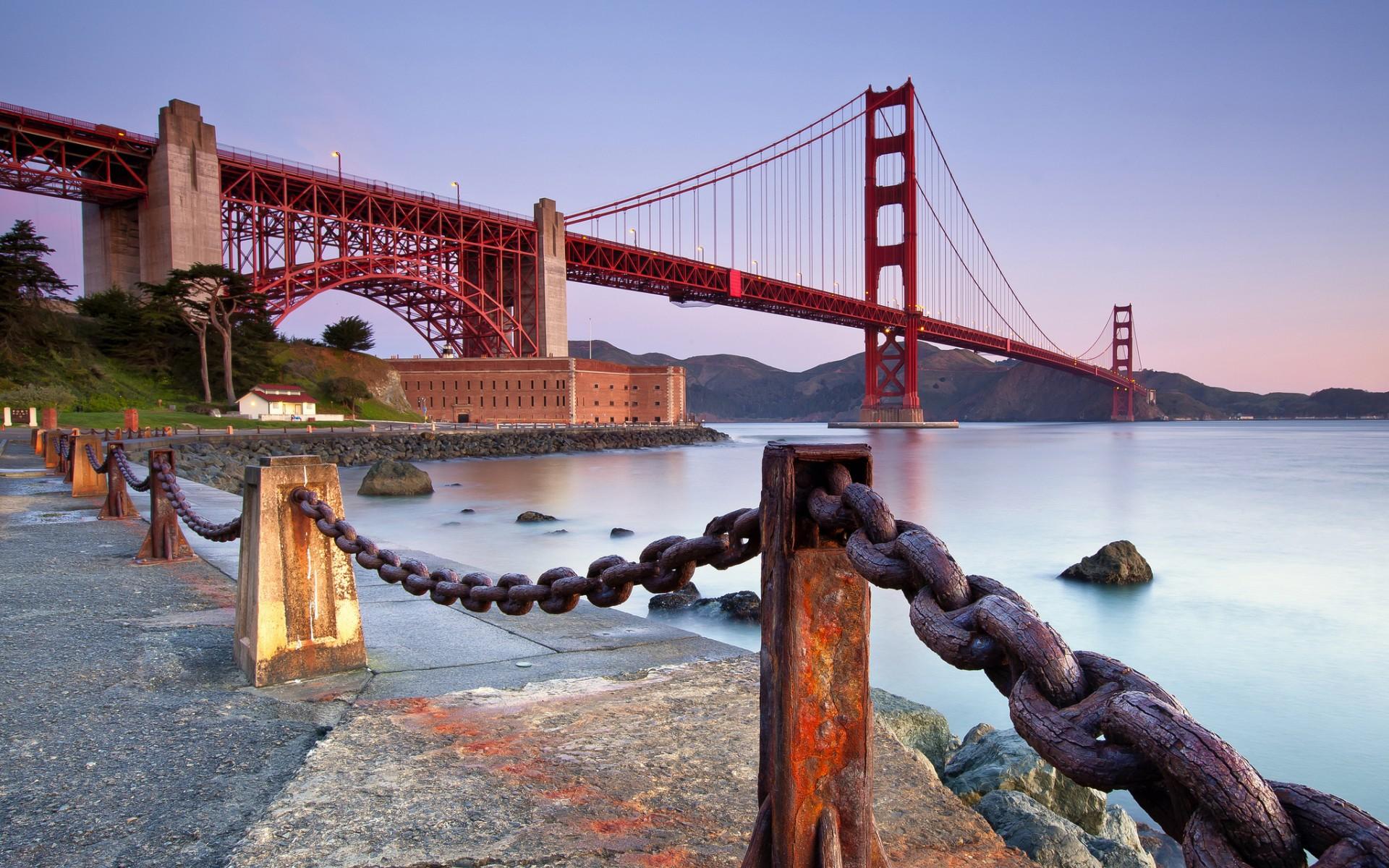 32048 économiseurs d'écran et fonds d'écran Bridges sur votre téléphone. Téléchargez Paysage, Bridges, L'architecture images gratuitement