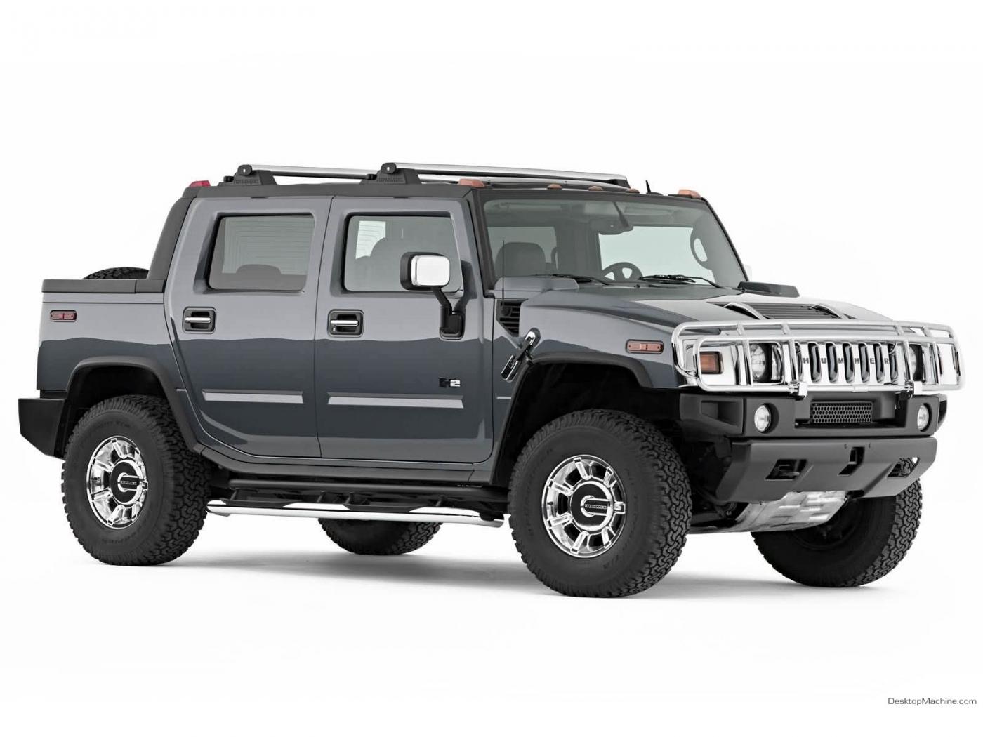 25498 скачать обои Транспорт, Машины, Хаммер (Hummer) - заставки и картинки бесплатно