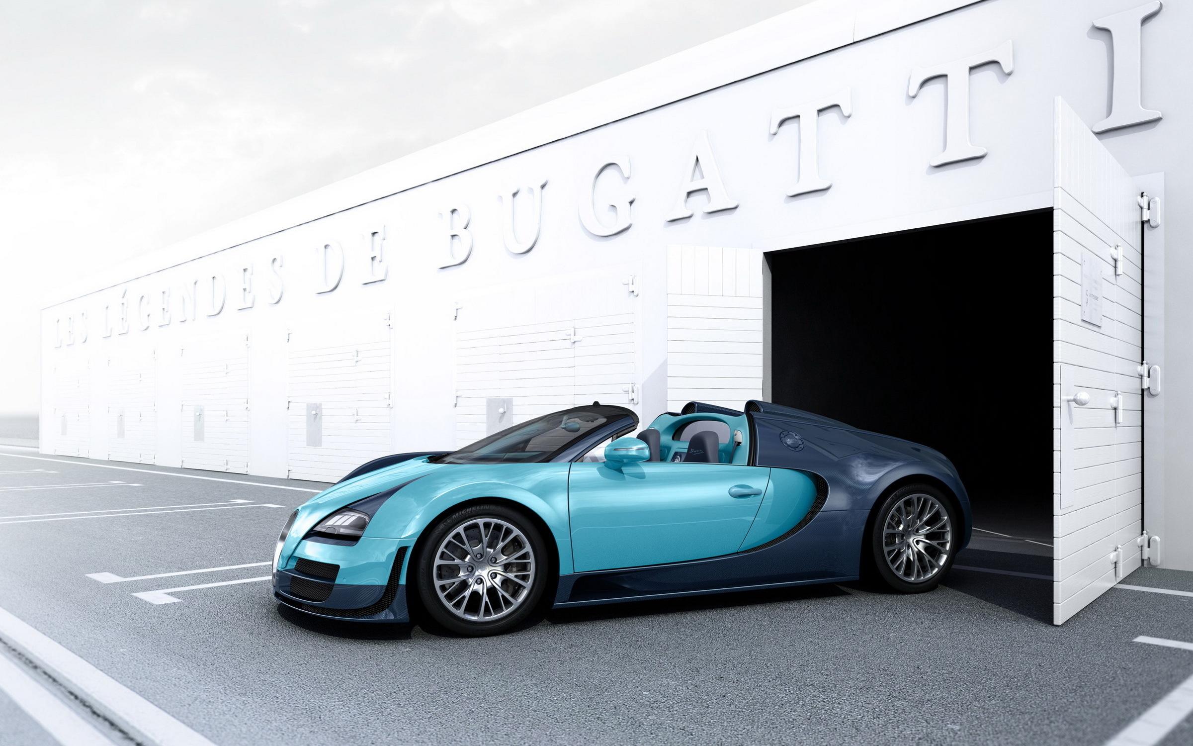 115090 скачать обои Бугатти (Bugatti), Тачки (Cars), Supercar, Bugatti Veyron, Grand Sport, Vitesse - заставки и картинки бесплатно
