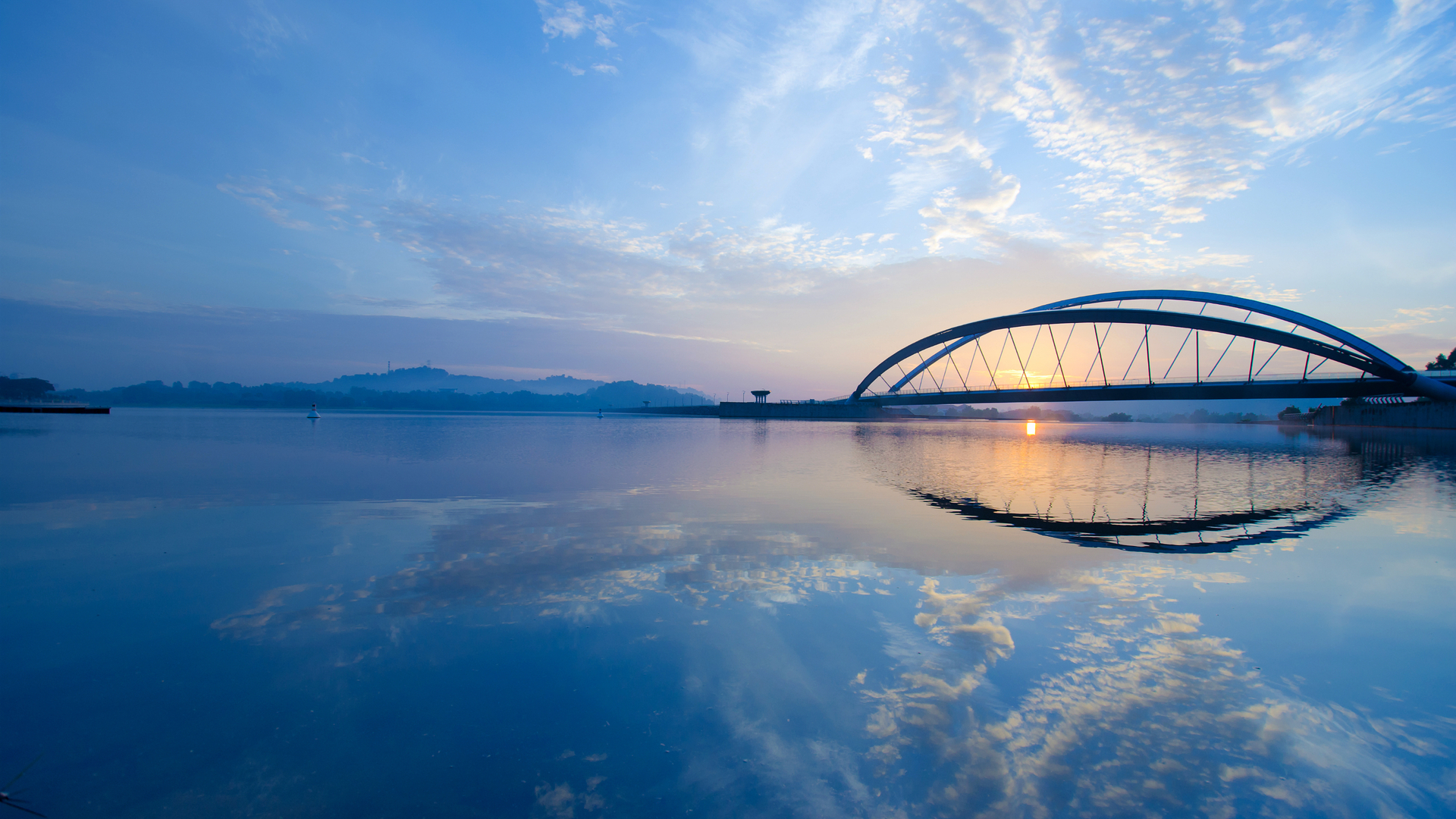 31969 économiseurs d'écran et fonds d'écran Bridges sur votre téléphone. Téléchargez Paysage, Bridges, L'architecture images gratuitement