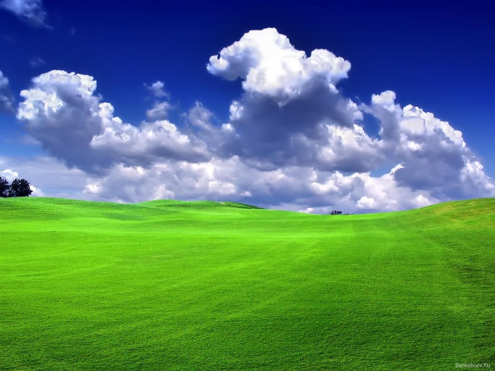 15113 скачать обои Пейзаж, Облака - заставки и картинки бесплатно