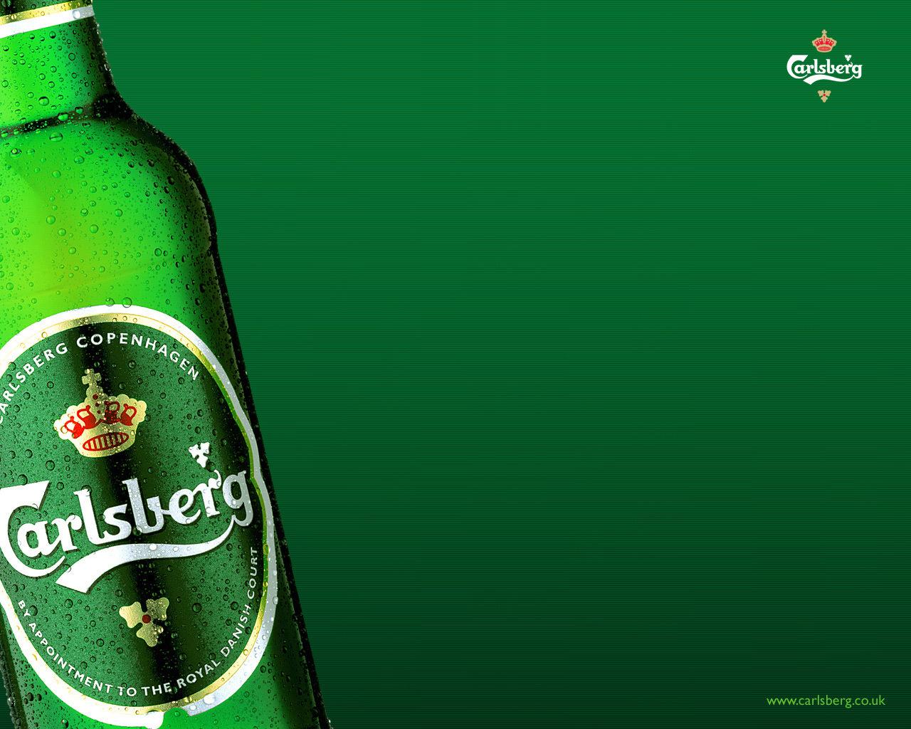 13827 скачать Зеленые обои на телефон бесплатно, Бренды, Еда, Напитки, Пиво Зеленые картинки и заставки на мобильный